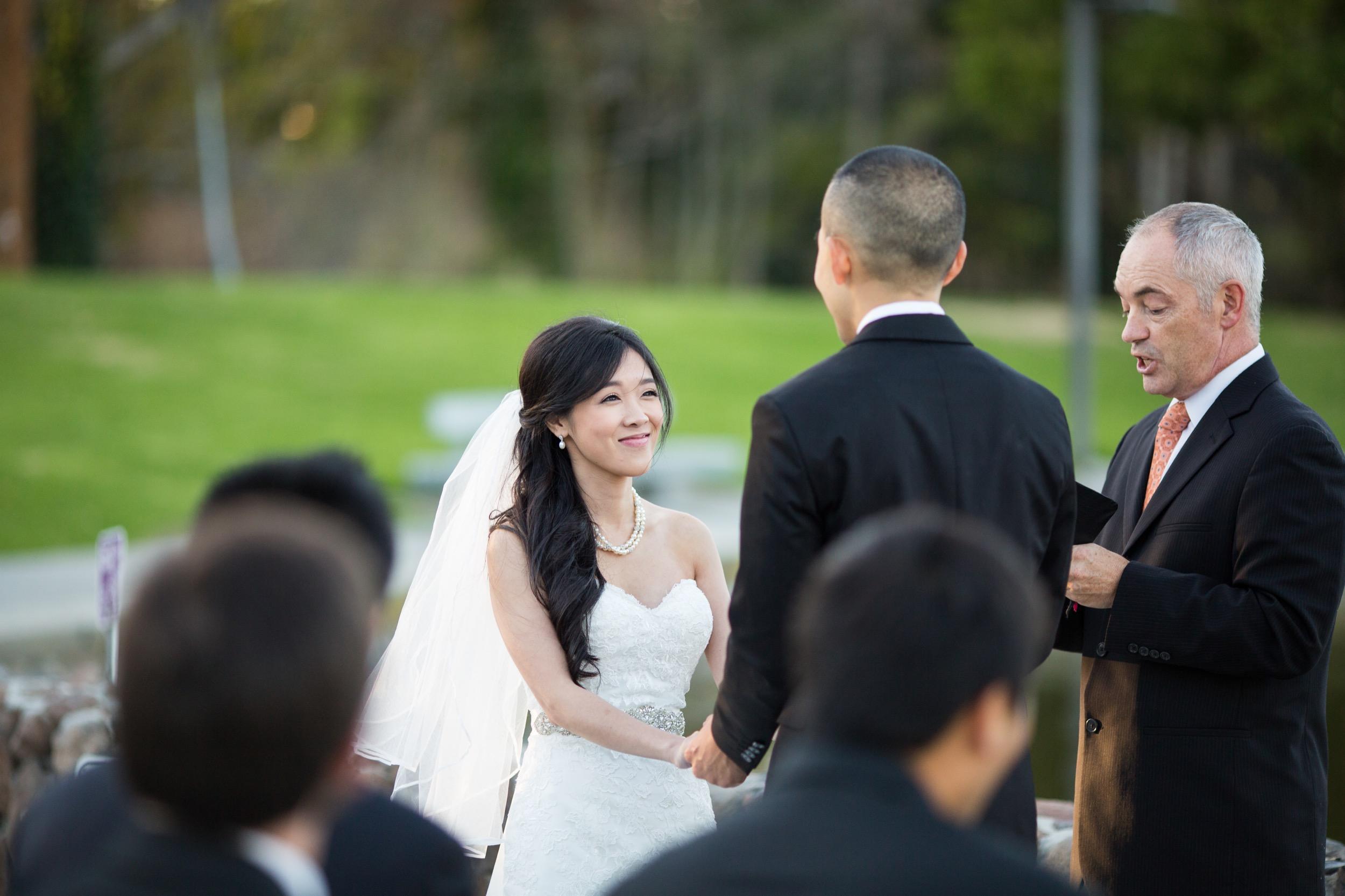 A&D-Wedding-172.jpg