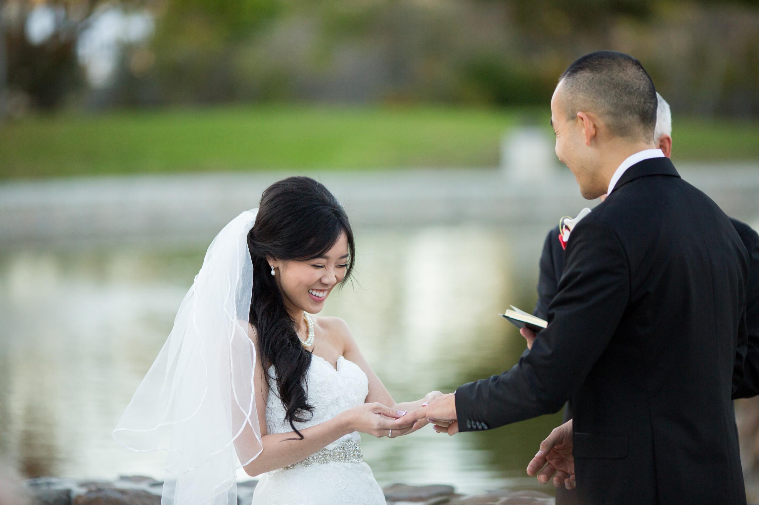 A&D-Wedding-180.jpg