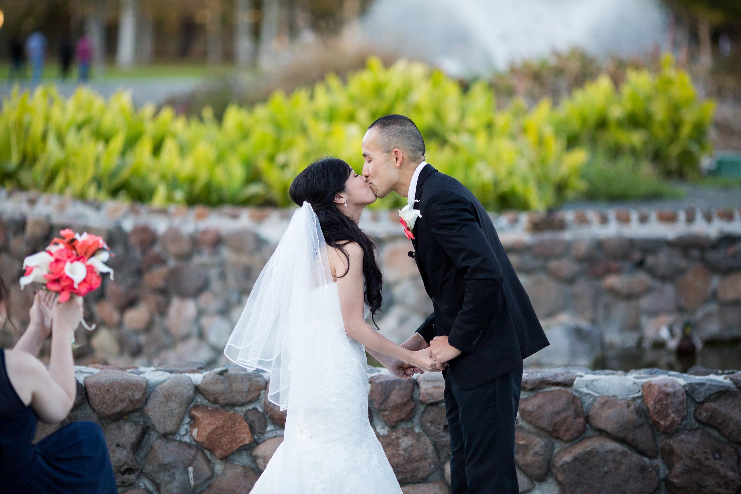 A&D-Wedding-182.jpg