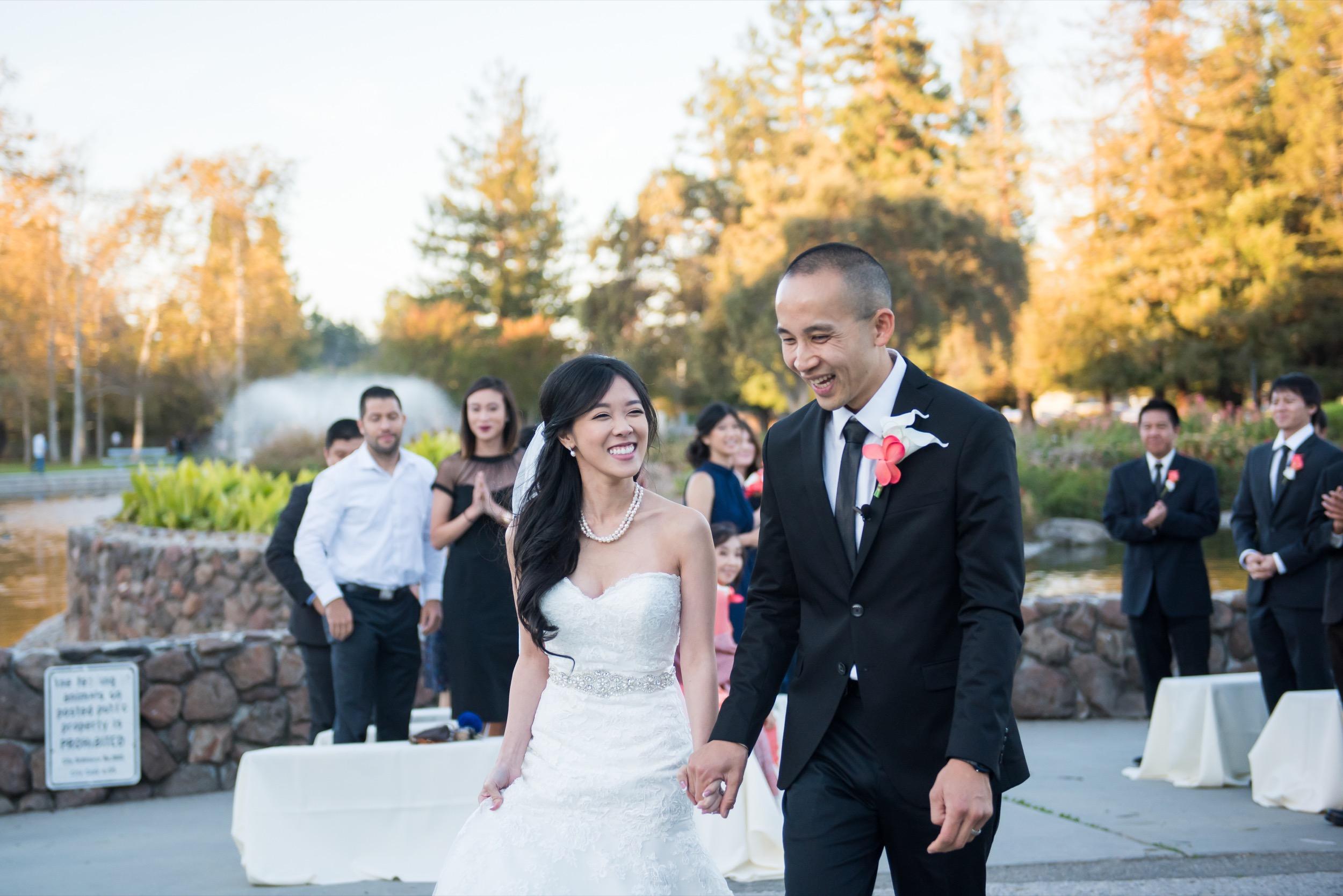 A&D-Wedding-183.jpg