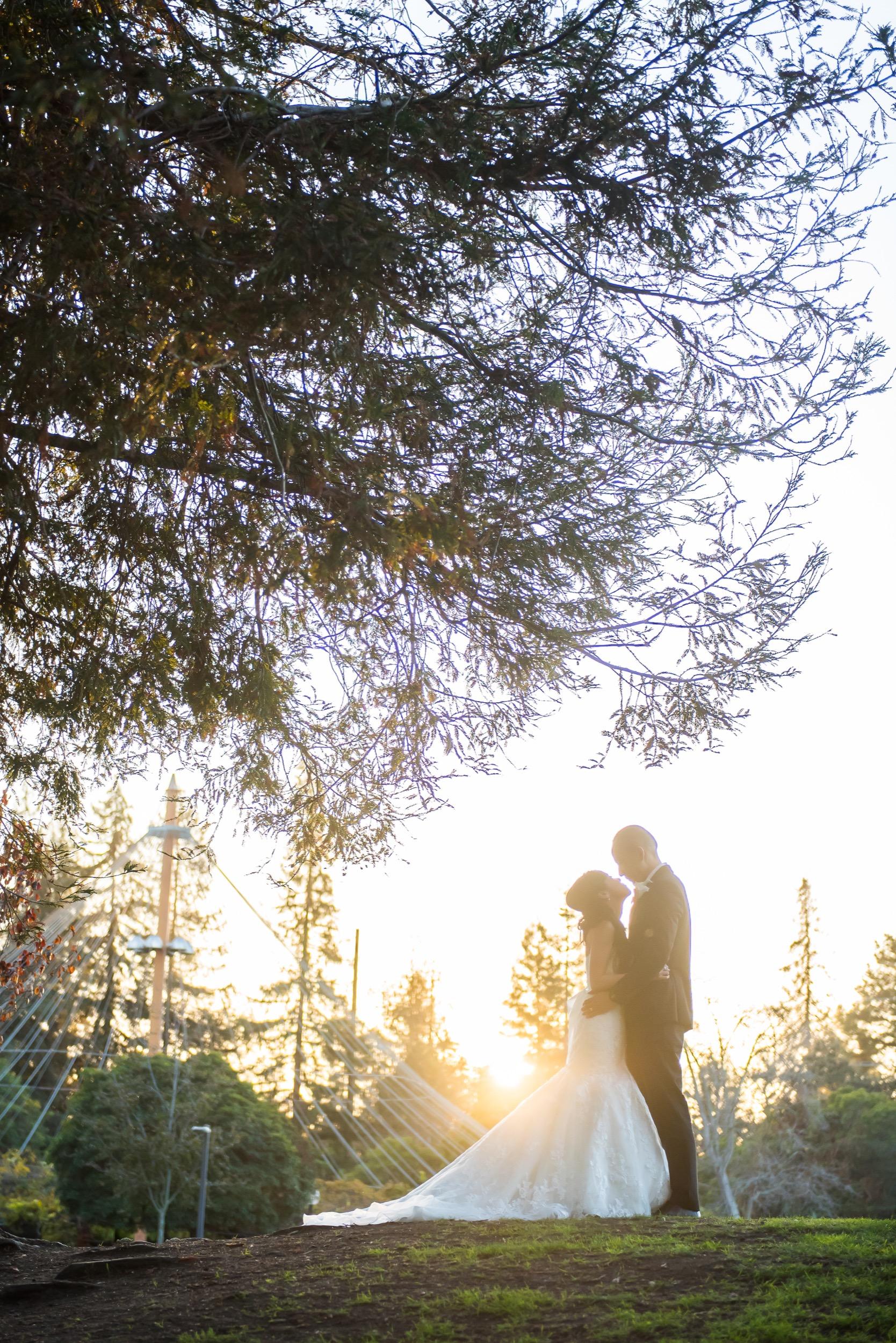 A&D-Wedding-190.jpg