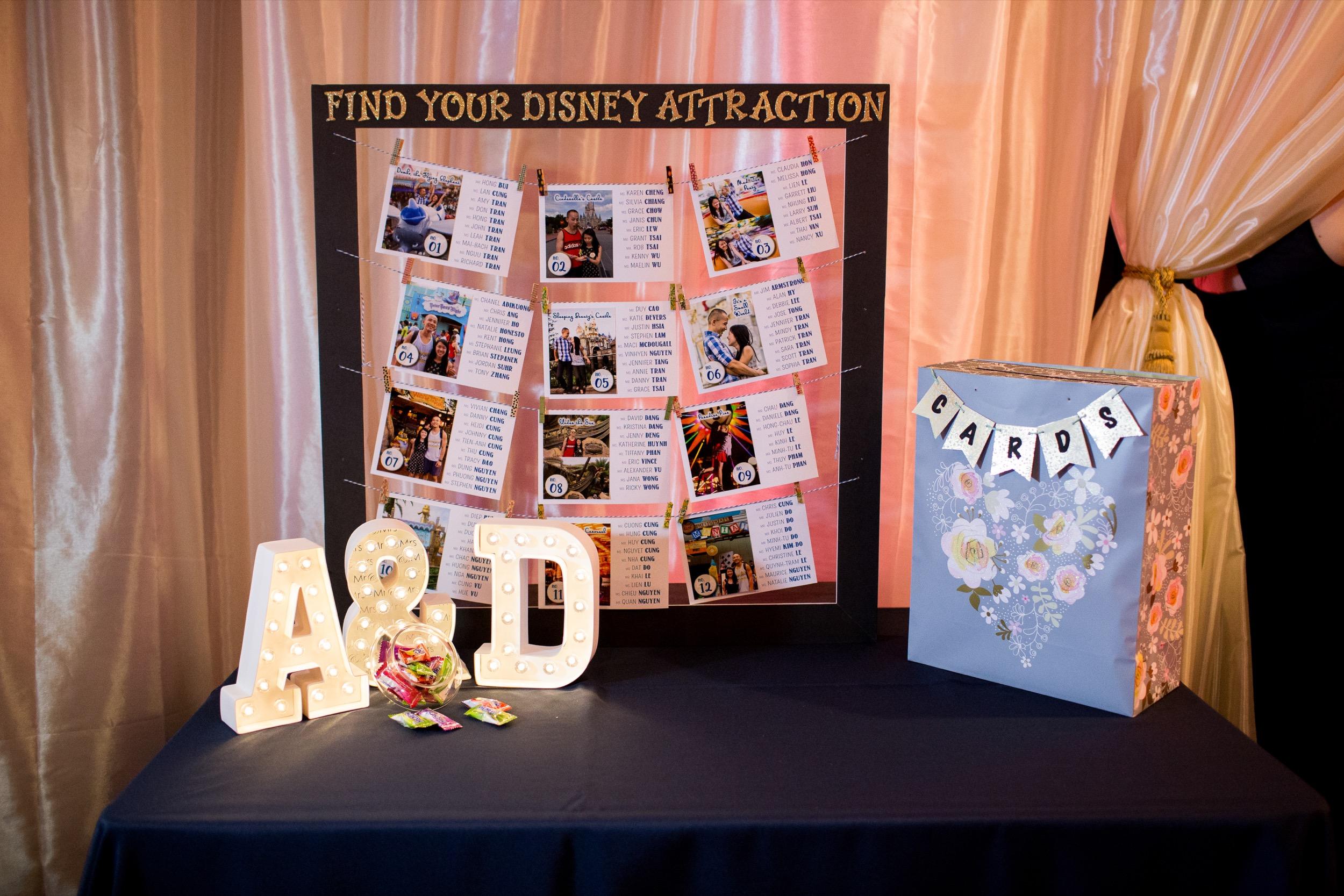 A&D-Wedding-209.jpg