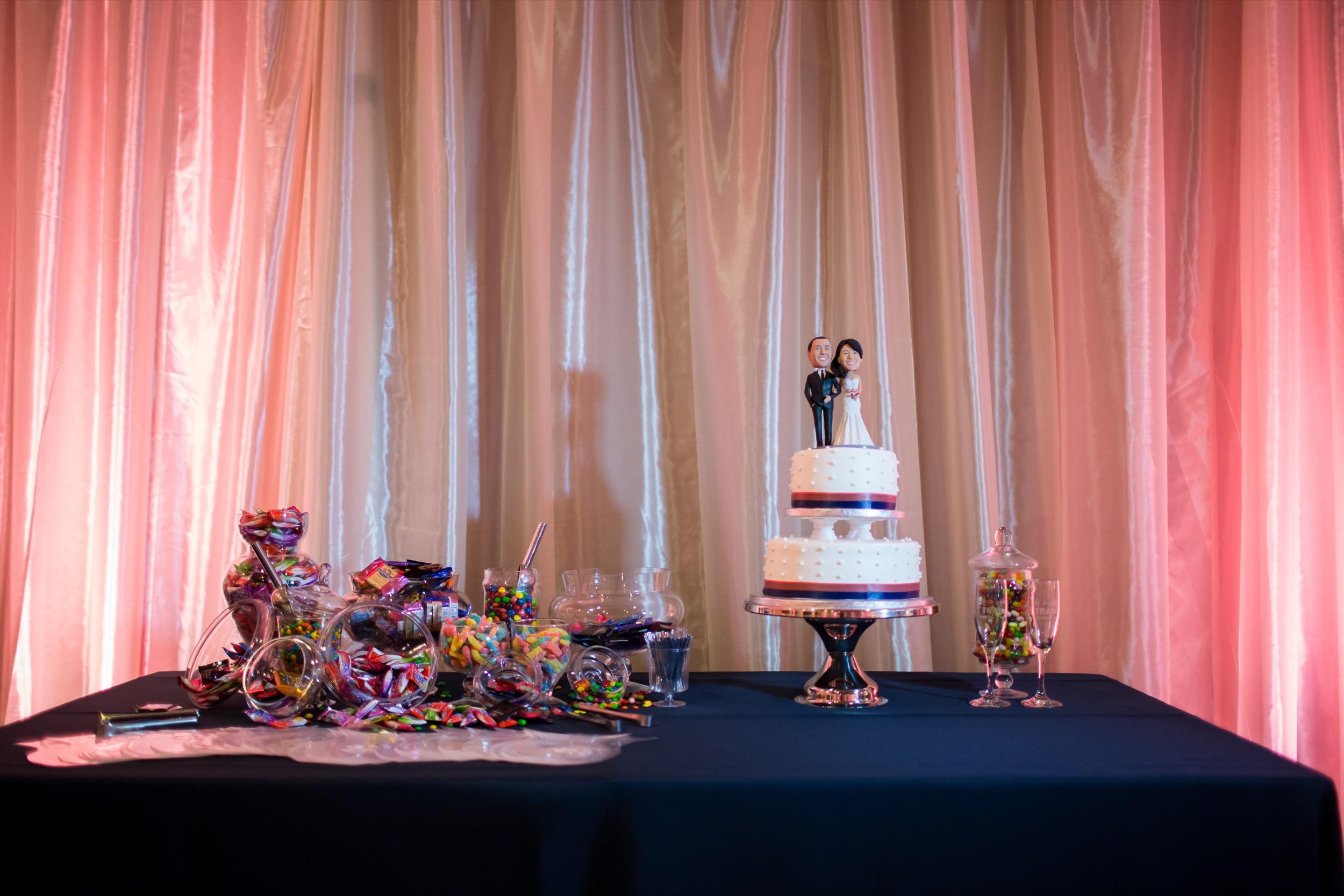 A&D-Wedding-277.jpg