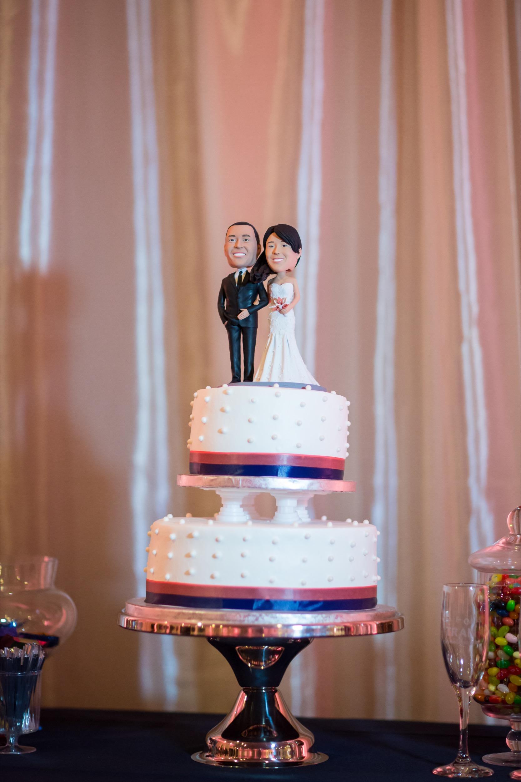 A&D-Wedding-278.jpg