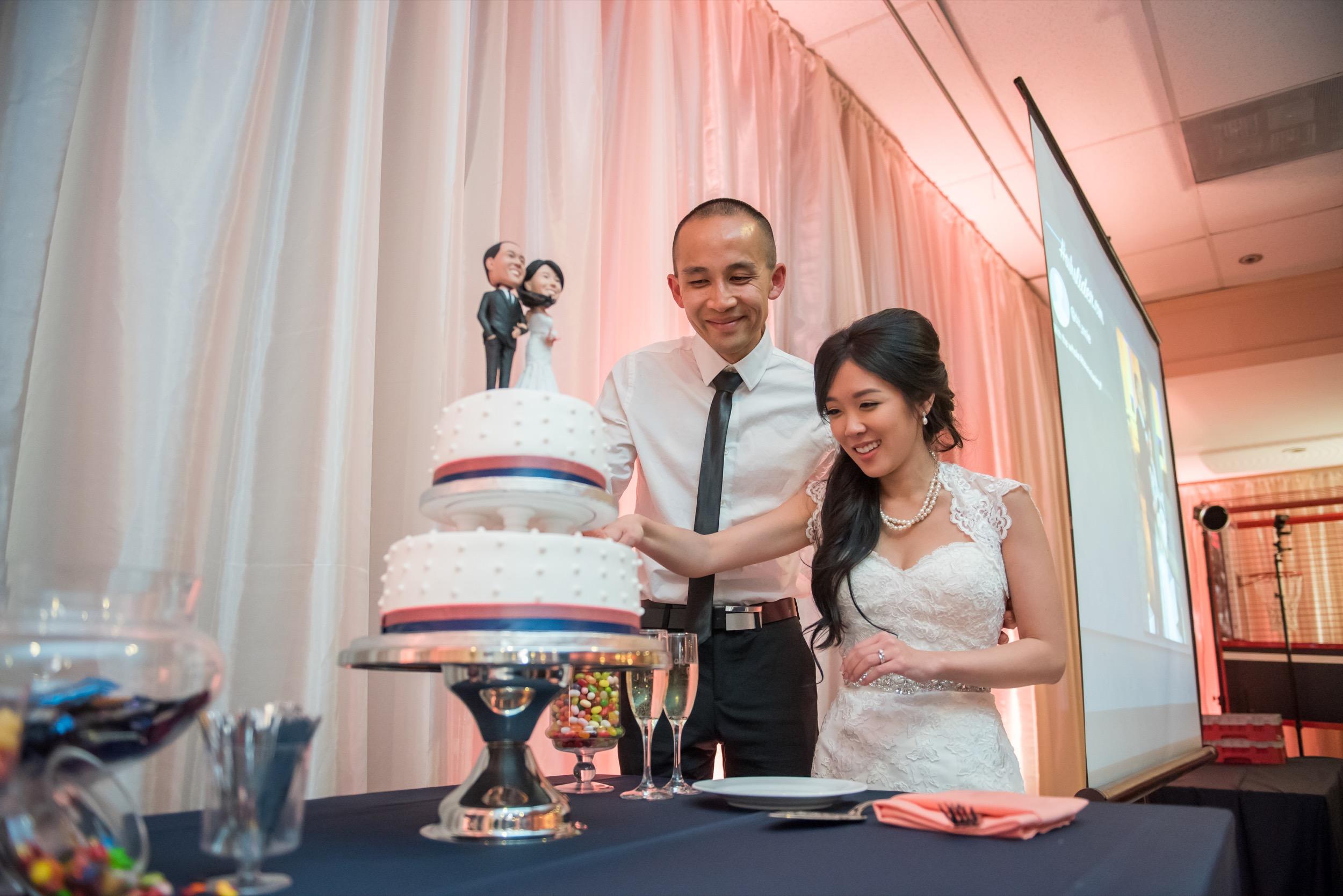 A&D-Wedding-369.jpg