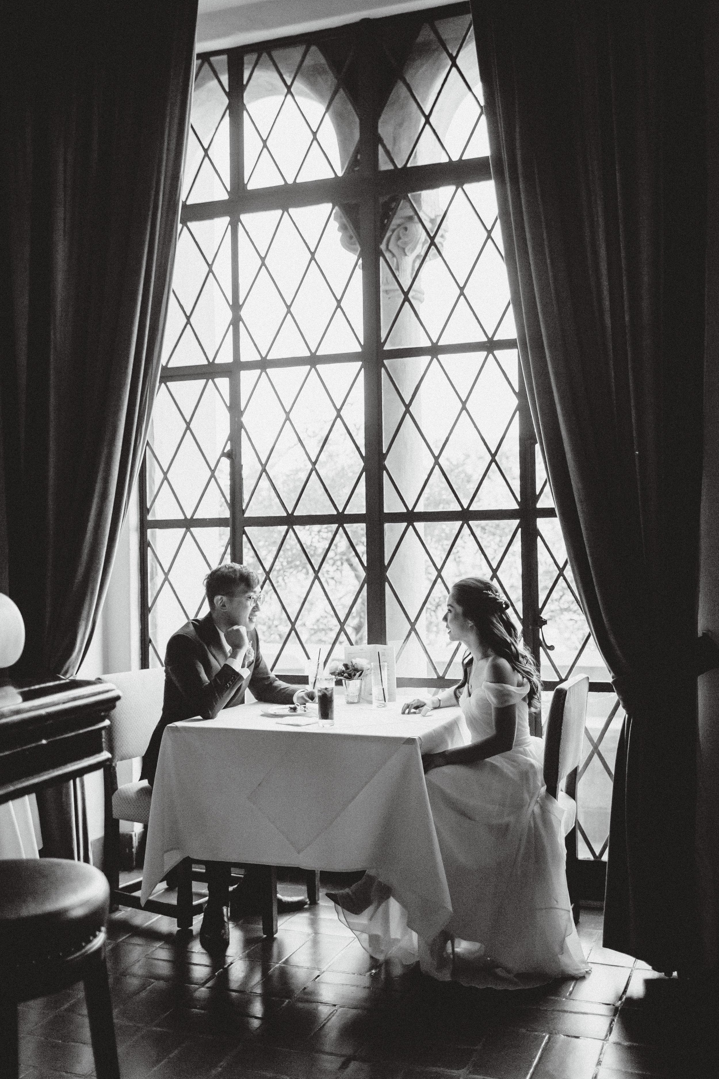 Jennifer&Ivan-342.jpg