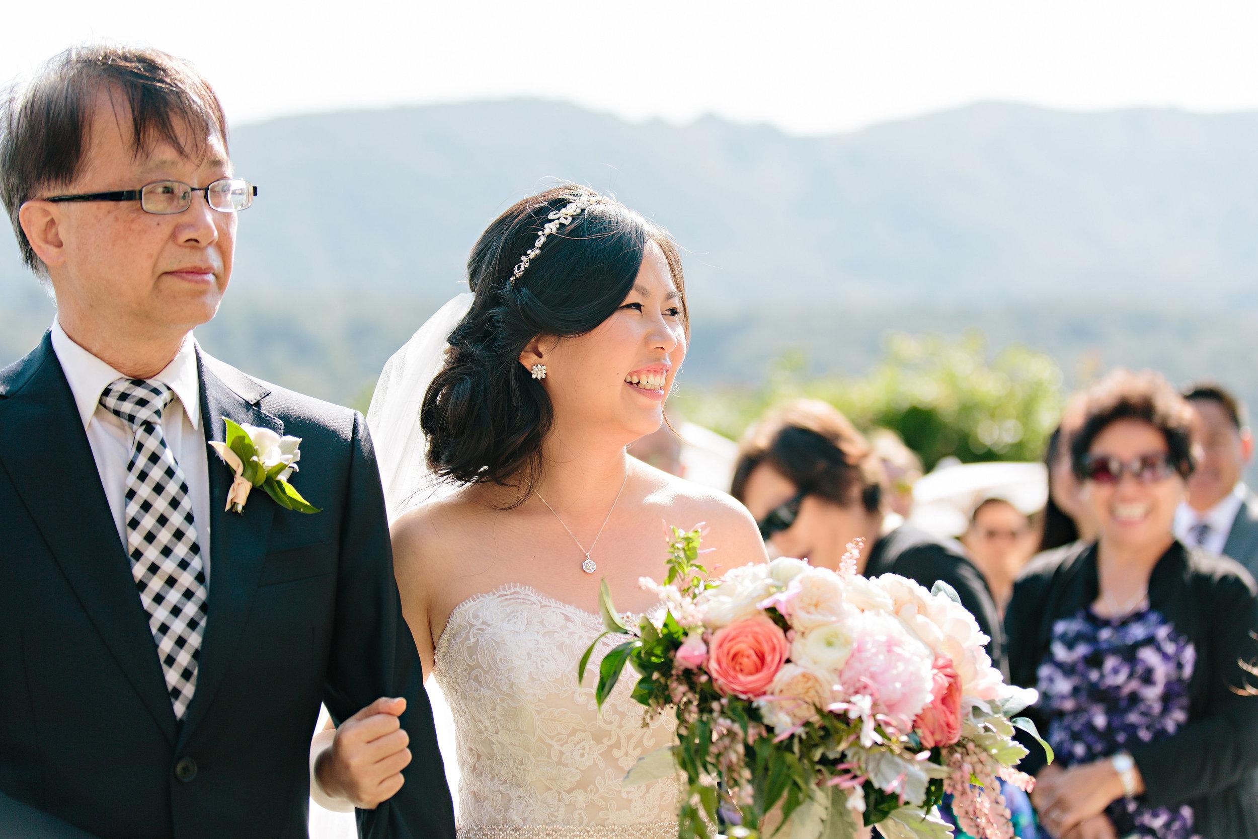 Ceremony-0347.jpg