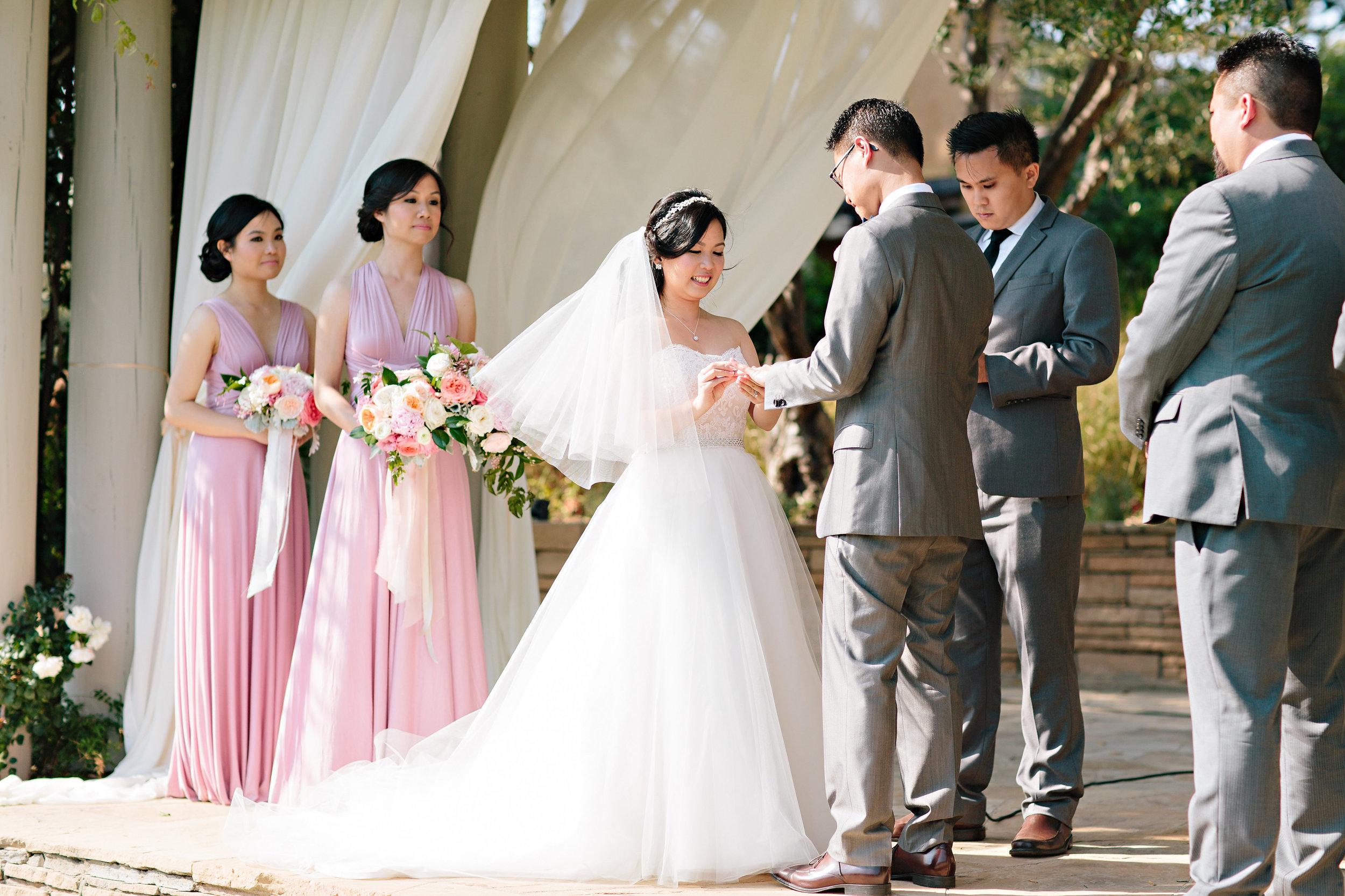 Ceremony-0397.jpg