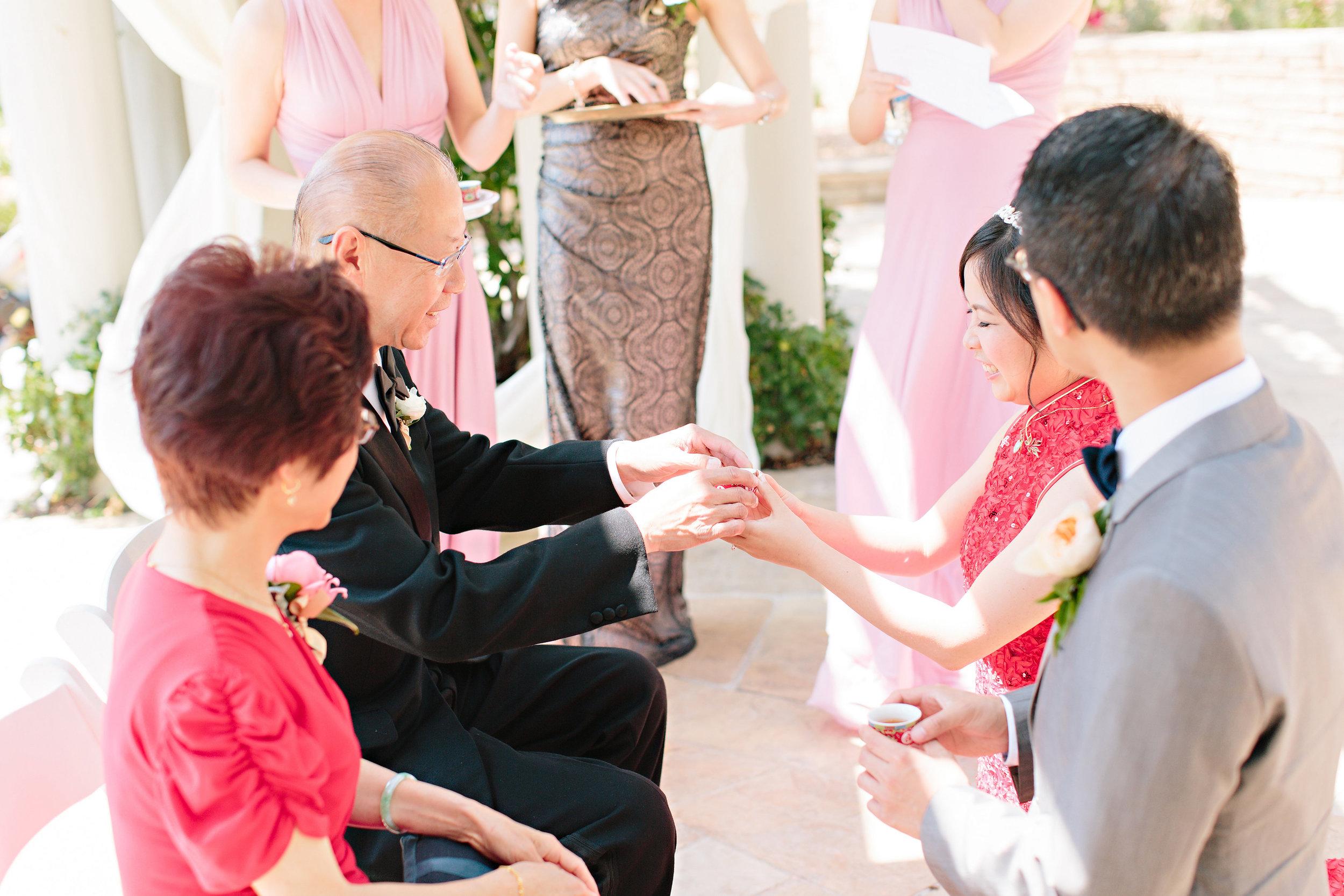 Tea Ceremony-0158.jpg