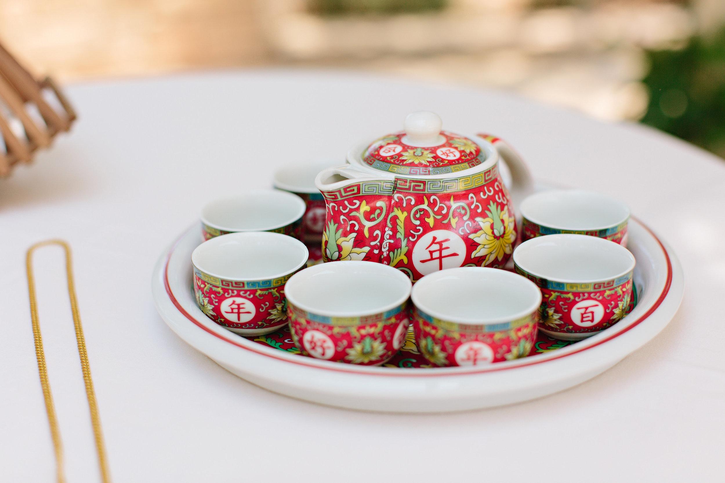 Tea Ceremony-0115.jpg