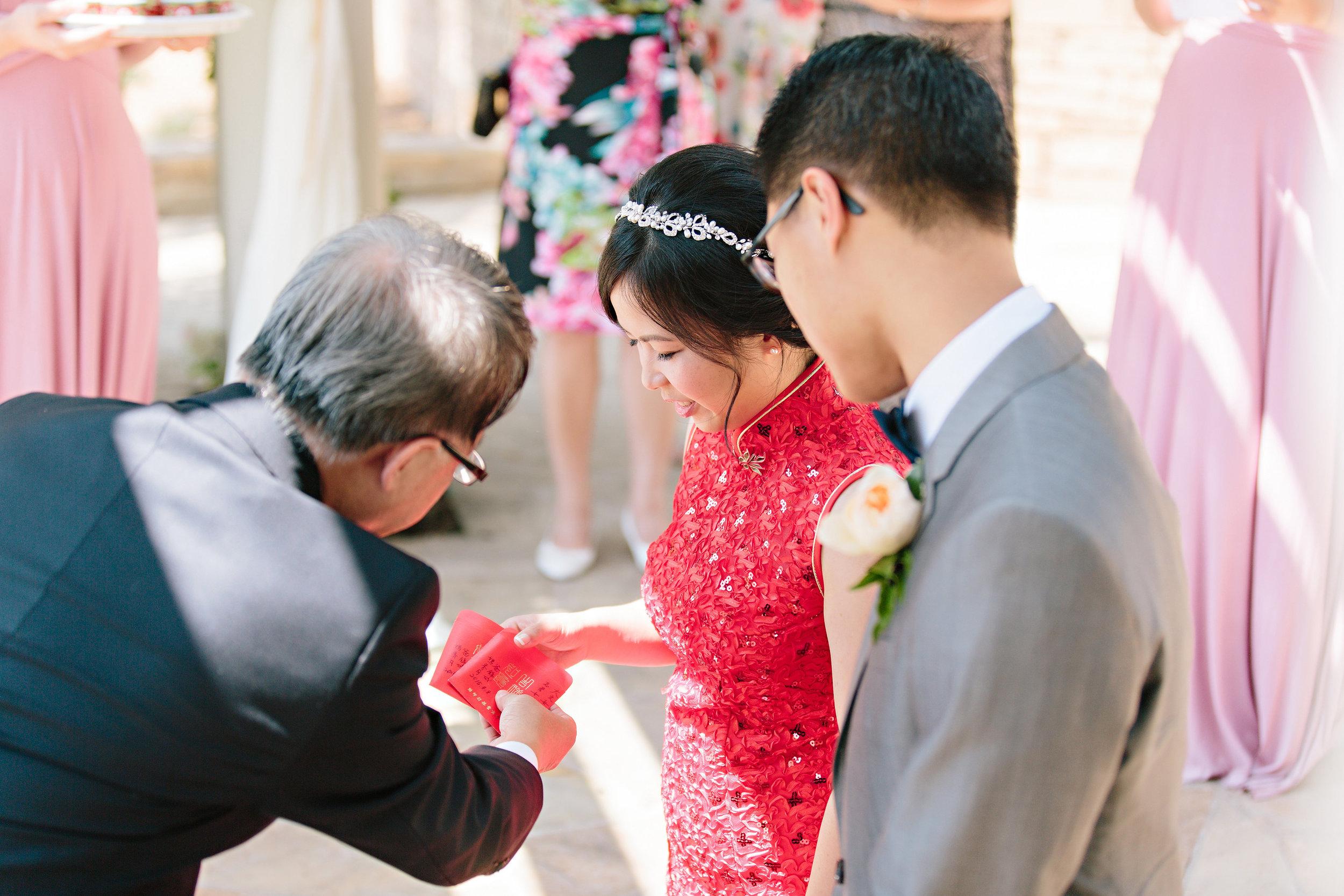 Tea Ceremony-0133.jpg