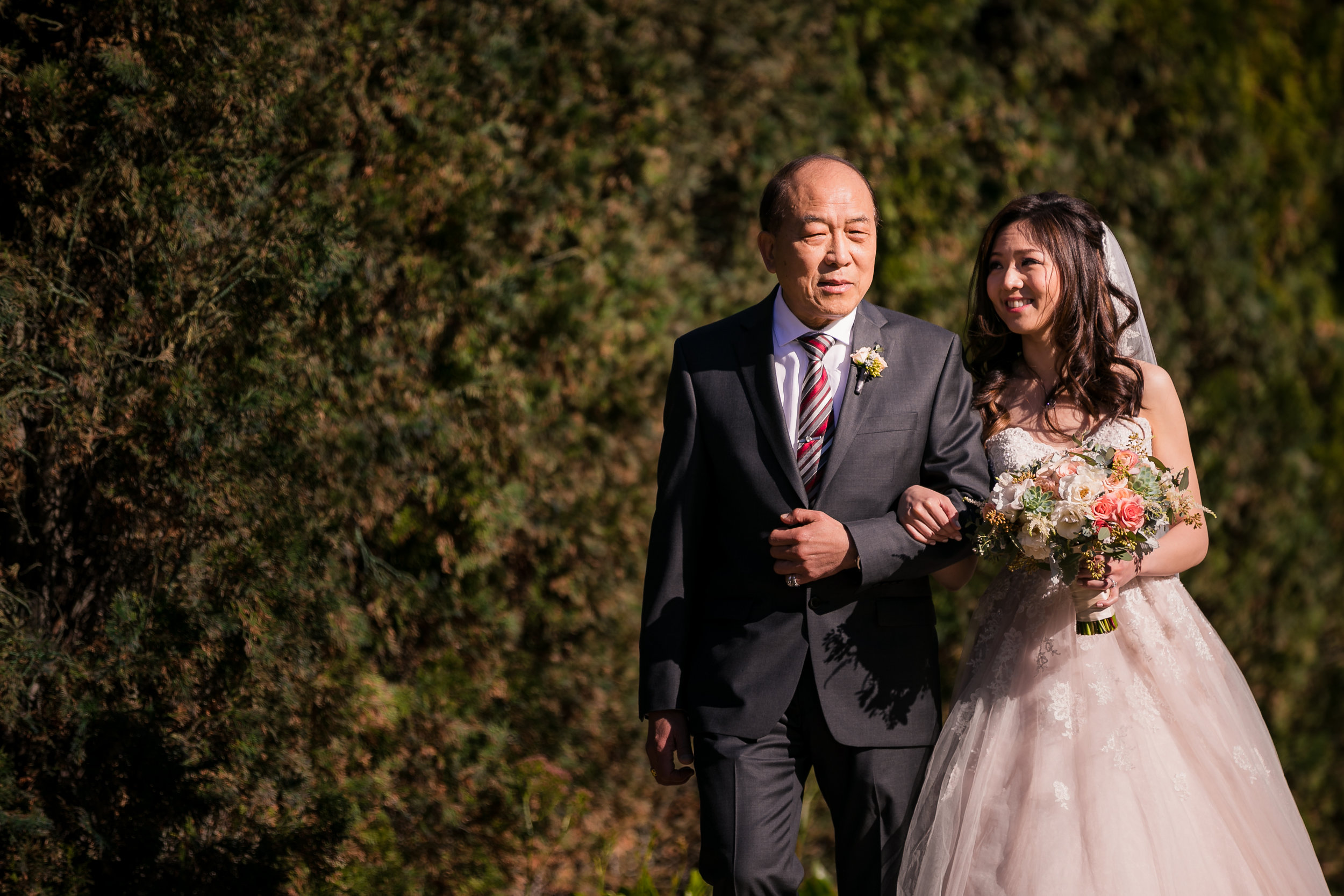 0391-WA-Silver-Creek-Valley-Country-Club-San-Jose-Wedding-Photography.jpg