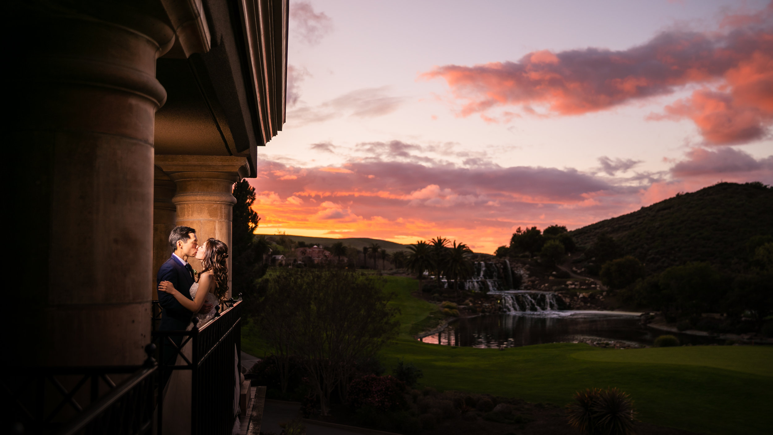 0677-WA-Silver-Creek-Valley-Country-Club-San-Jose-Wedding-Photography.jpg