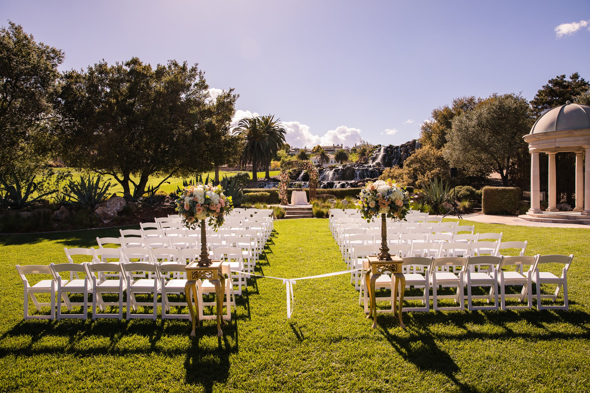 0339-WA-Silver-Creek-Valley-Country-Club-San-Jose-Wedding-Photography-small.jpg
