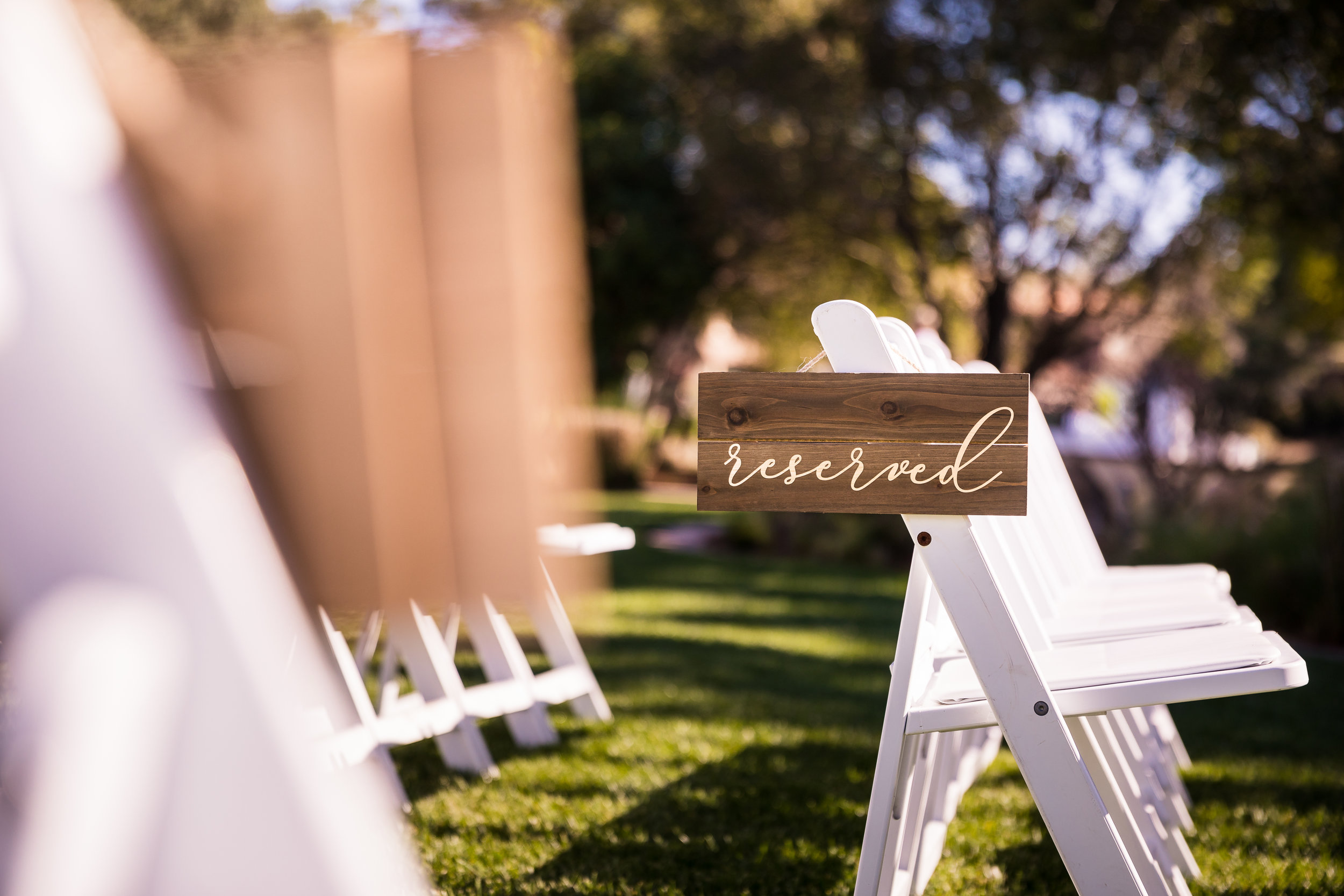 0326-WA-Silver-Creek-Valley-Country-Club-San-Jose-Wedding-Photography.jpg