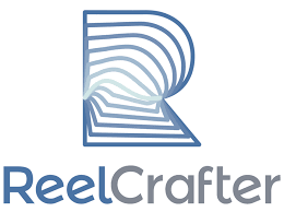 reelcrafter2.png