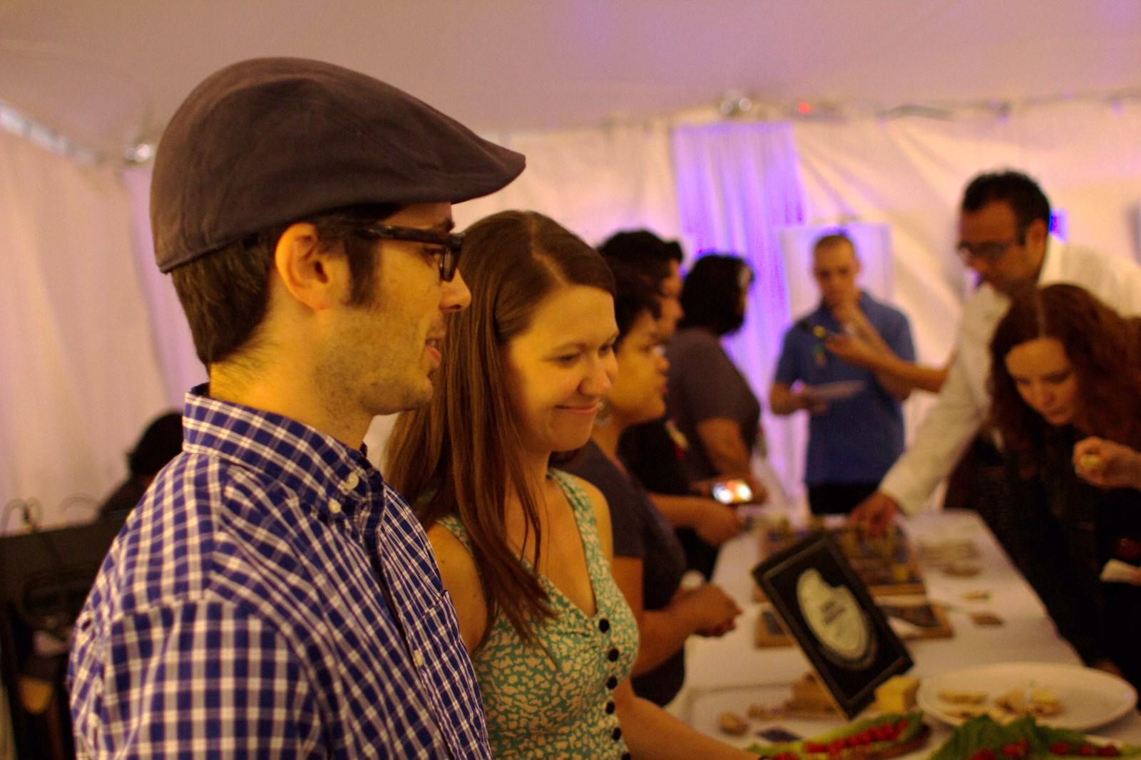 Future Food Salon Montréal