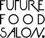 Future-Food-Salon-logo600.jpg