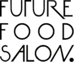 Future-Food-Salon-logo300:72.jpg