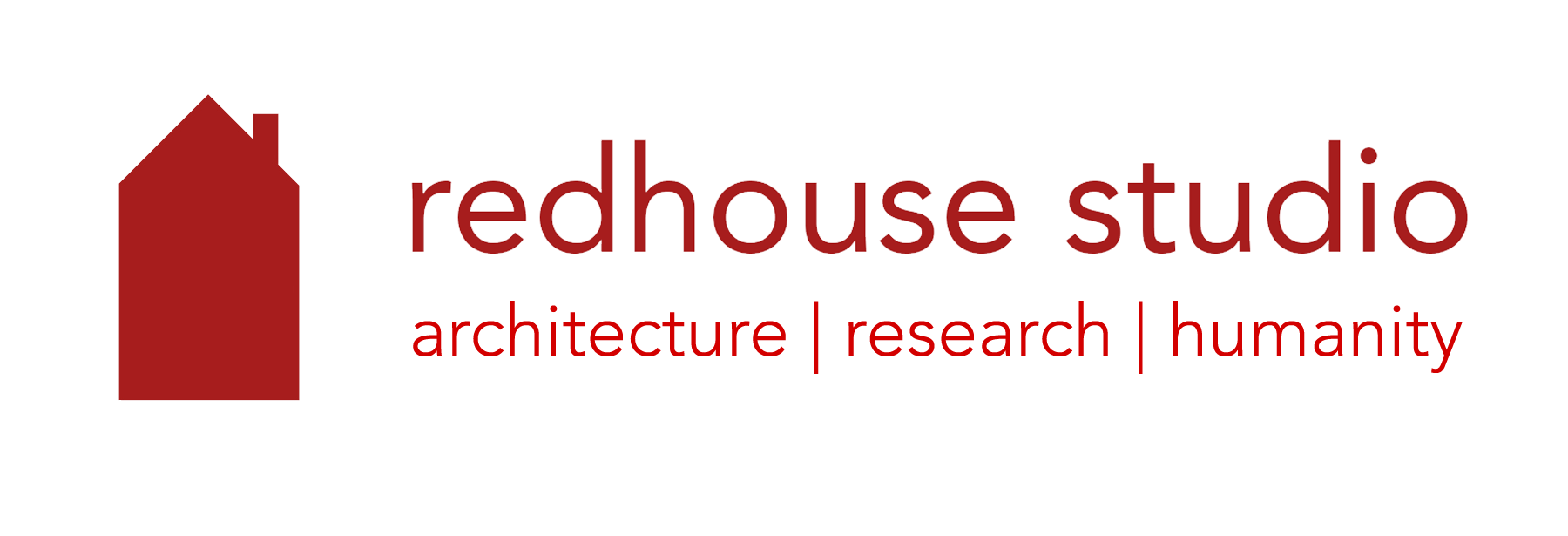 redhouse arh transparent.png