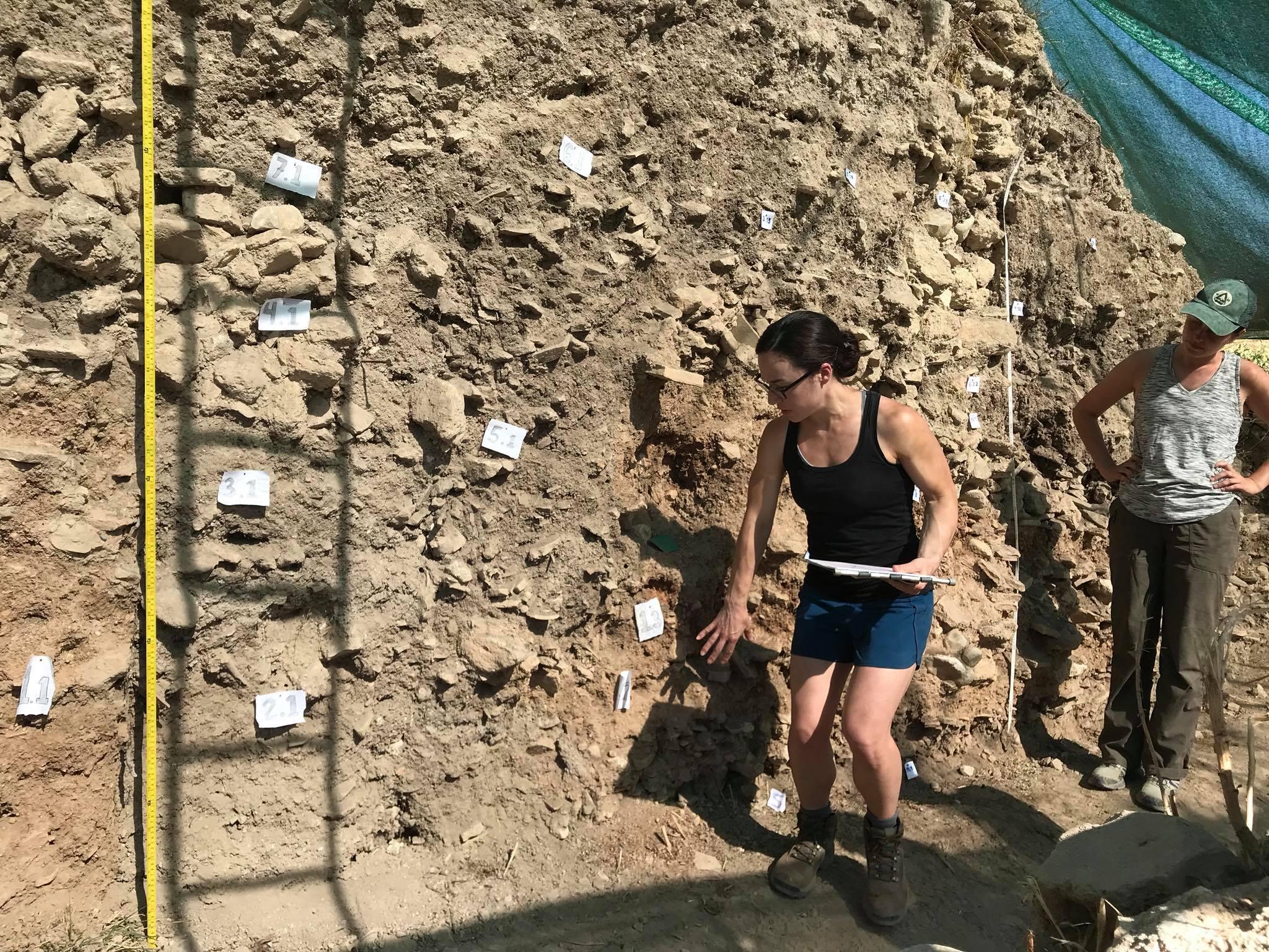rachel at Corinth 2018_photo cred to Annie Melton.jpg