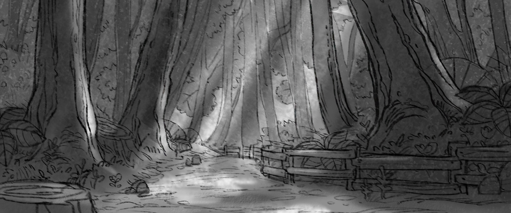 forest 3.png