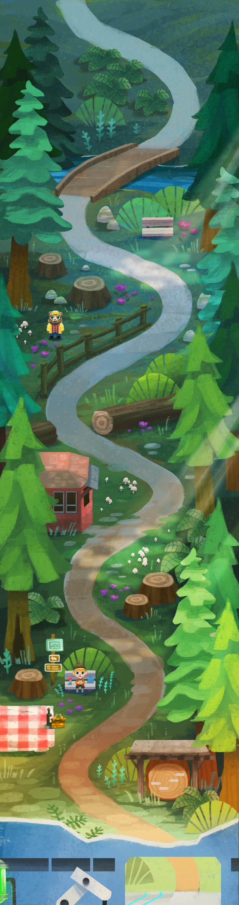 forest map.png