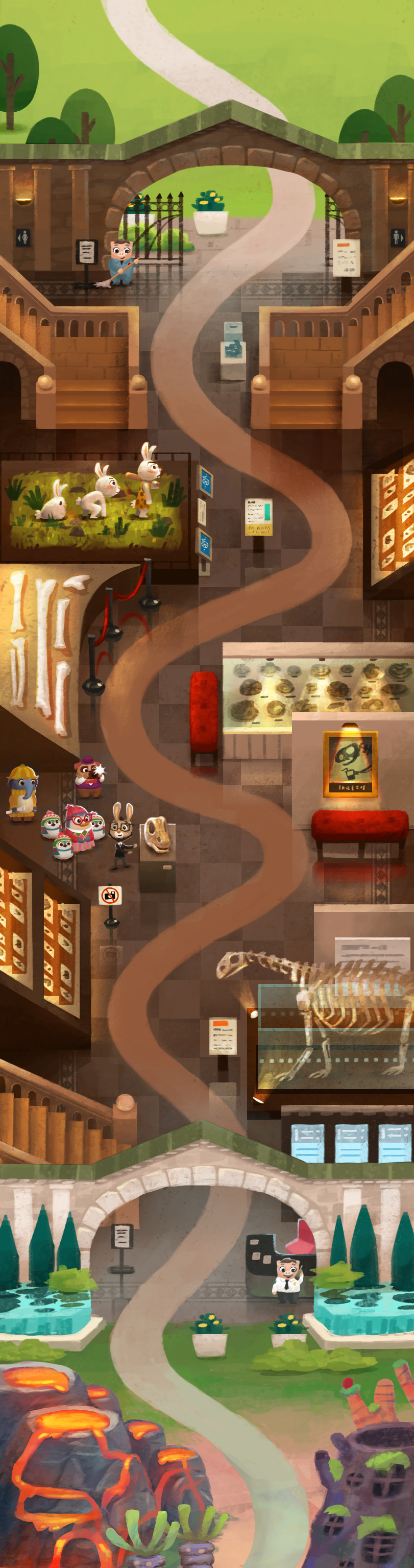 museum map.png