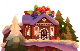 fruitcake_fields_icon.png