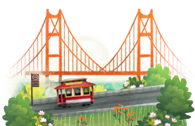 icon_SF_icon.png