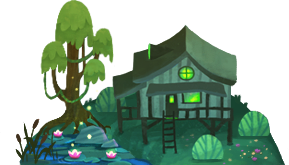 icon_swamp.png