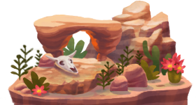 icon_world11_canyon.png
