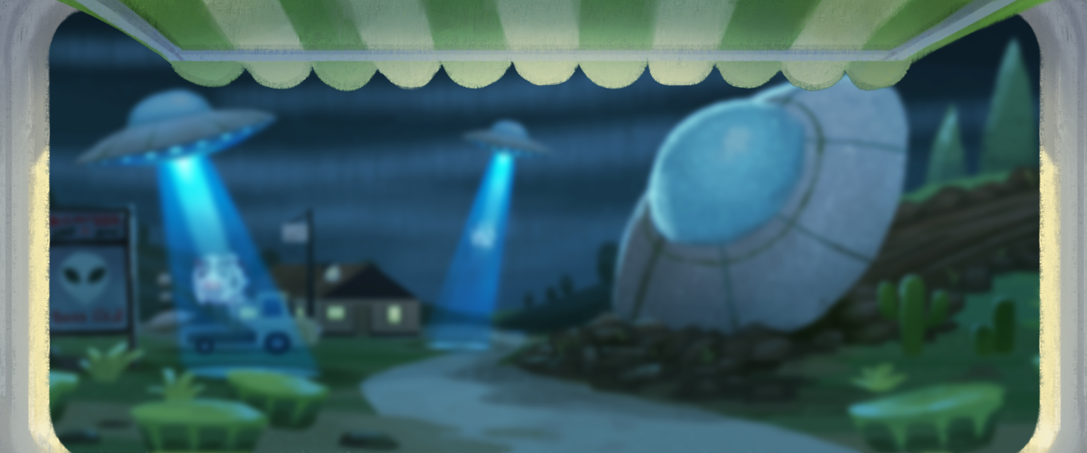 Area52_3.png
