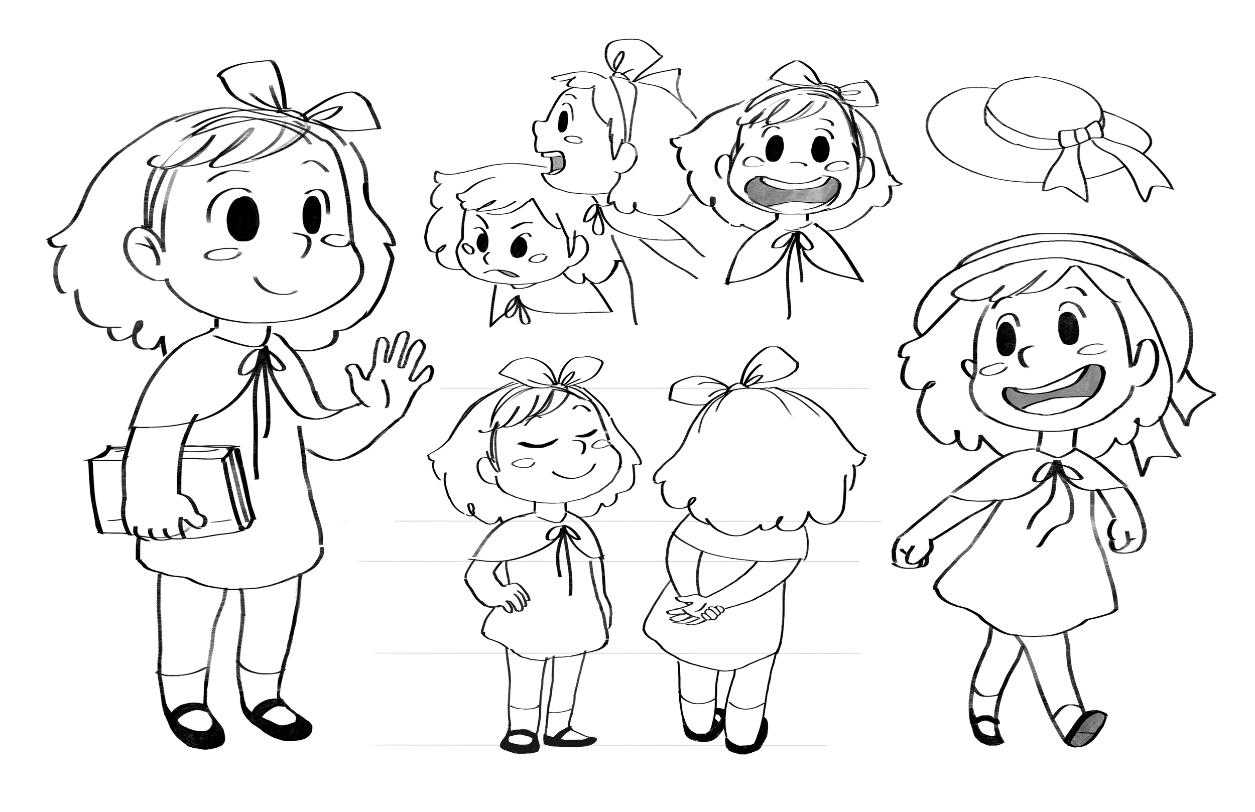 Madeline-concepts3.2.png