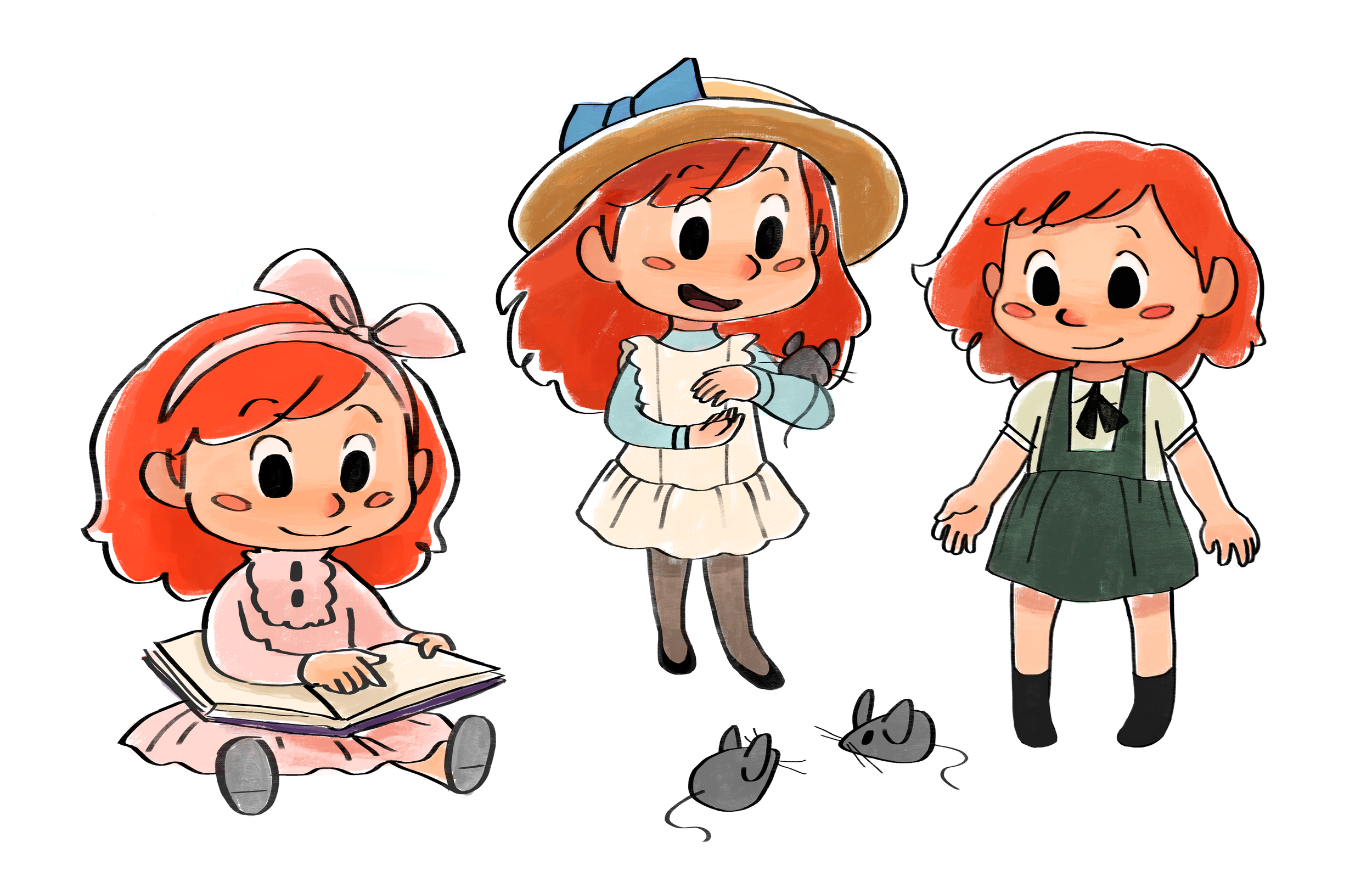 Madeline-concepts4.2.png