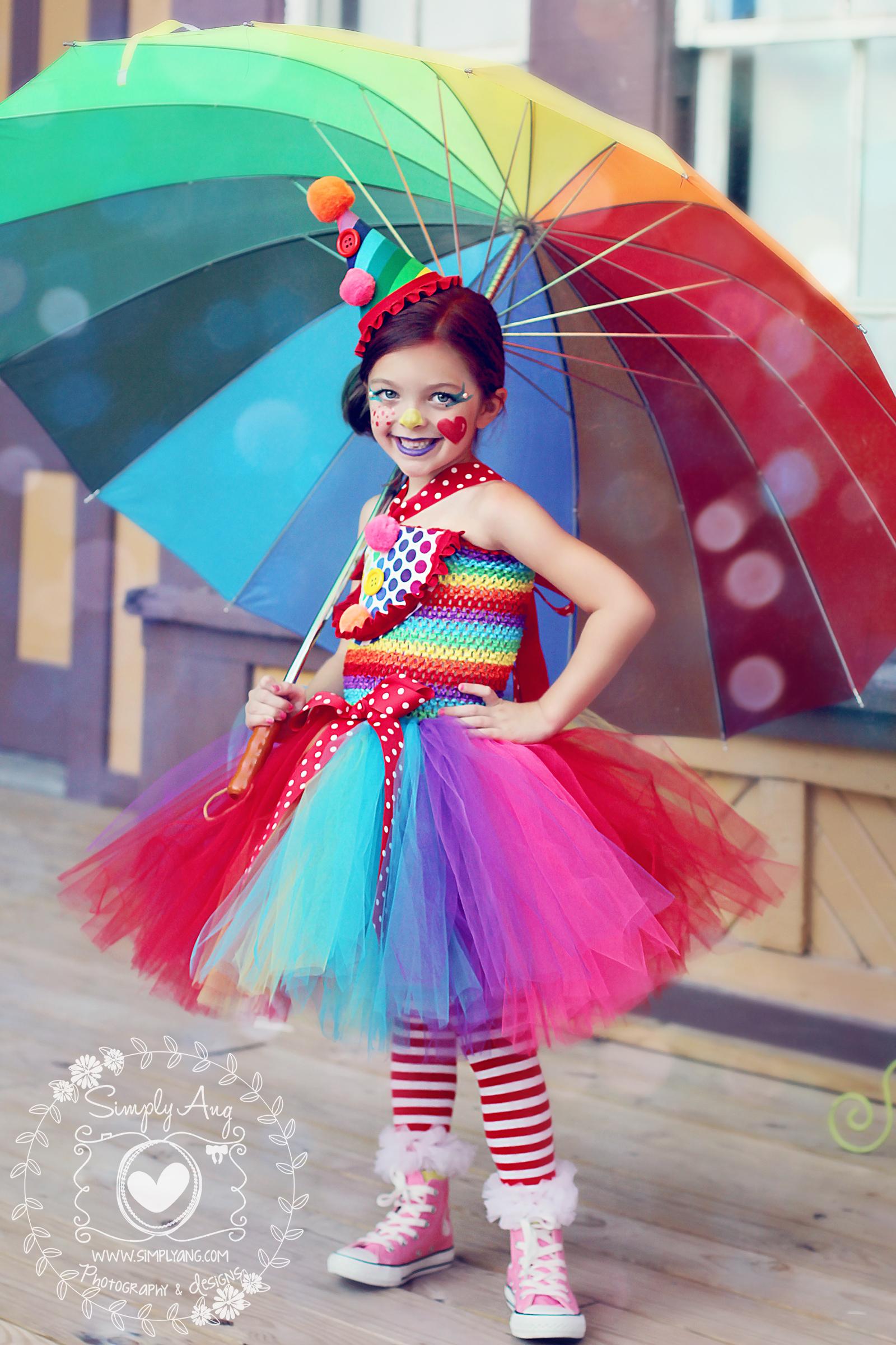 circus6 copy.jpg