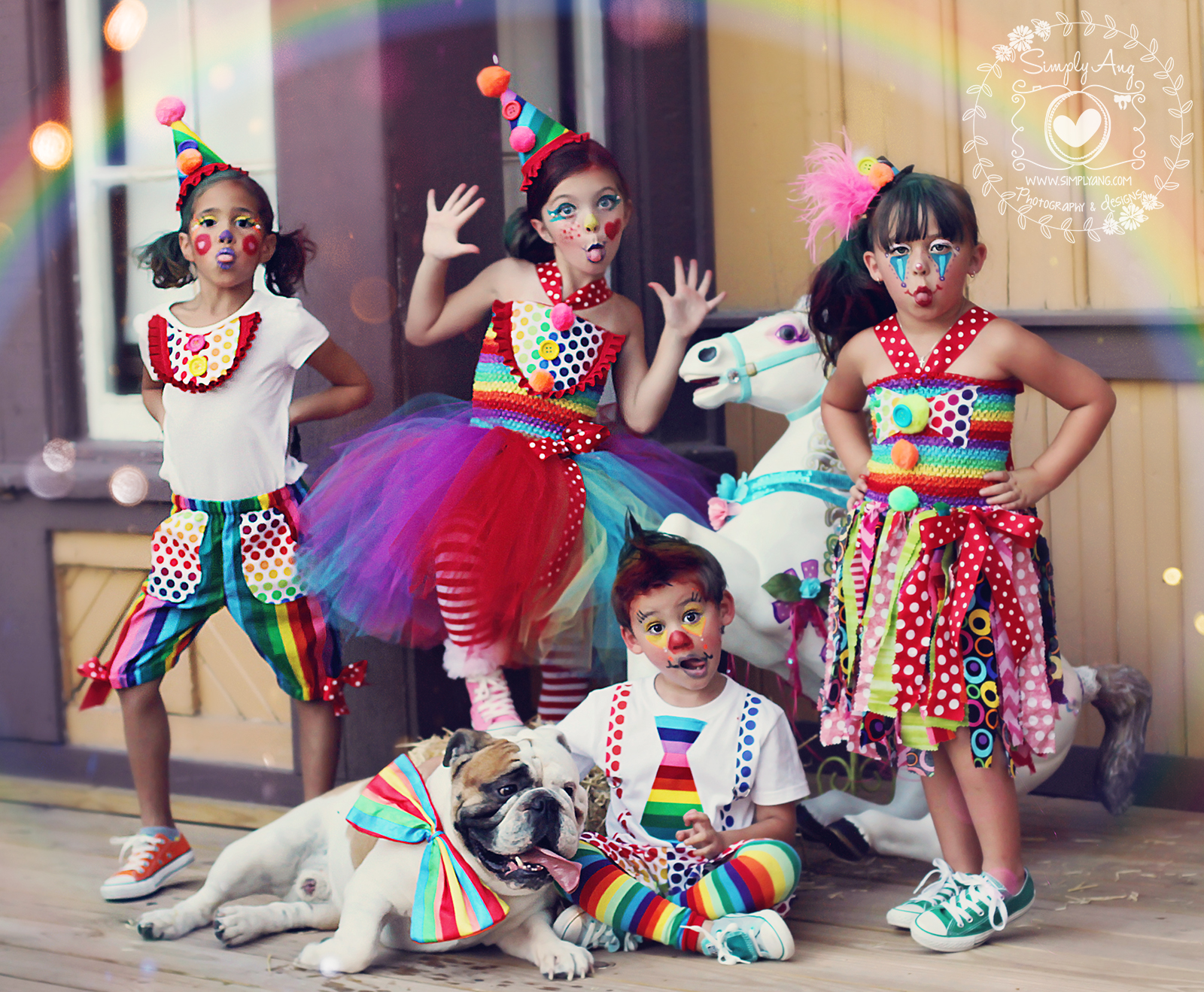 circus1 copy.jpg