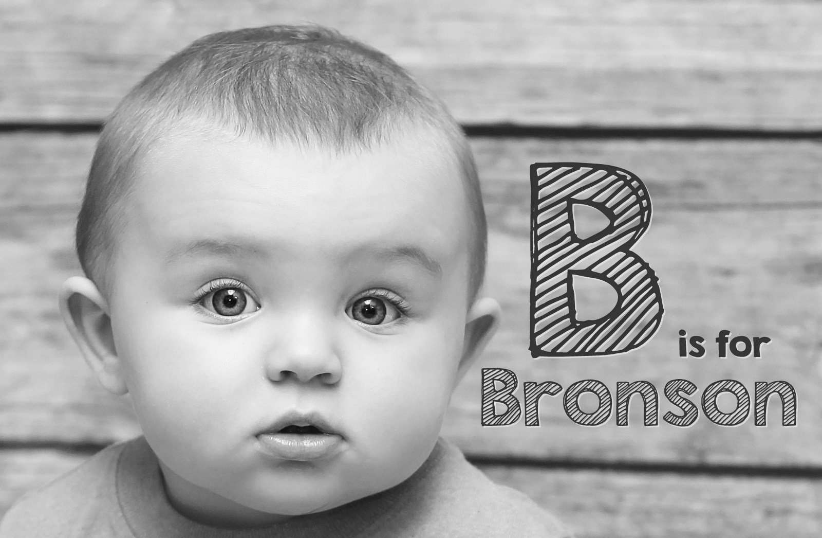 baby Bronson7m3 c o p y.jpg