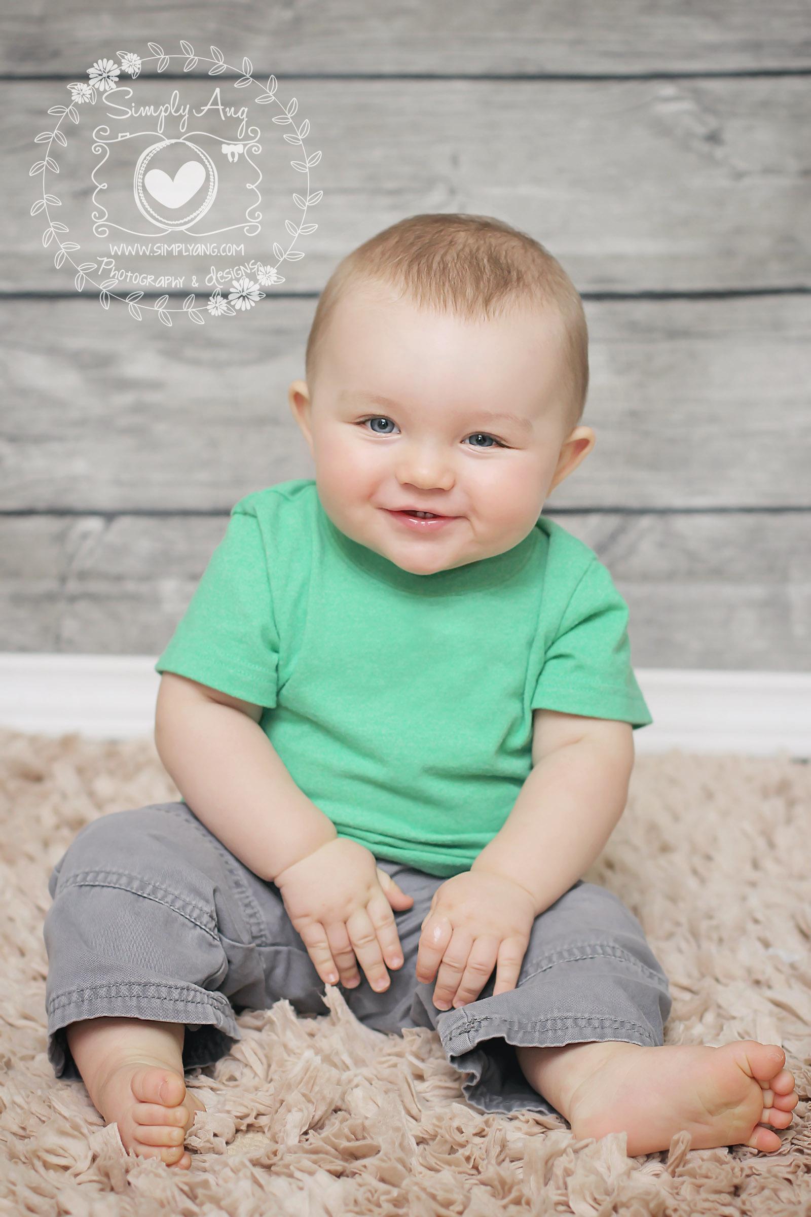 baby Bronson7m2 copy.jpg