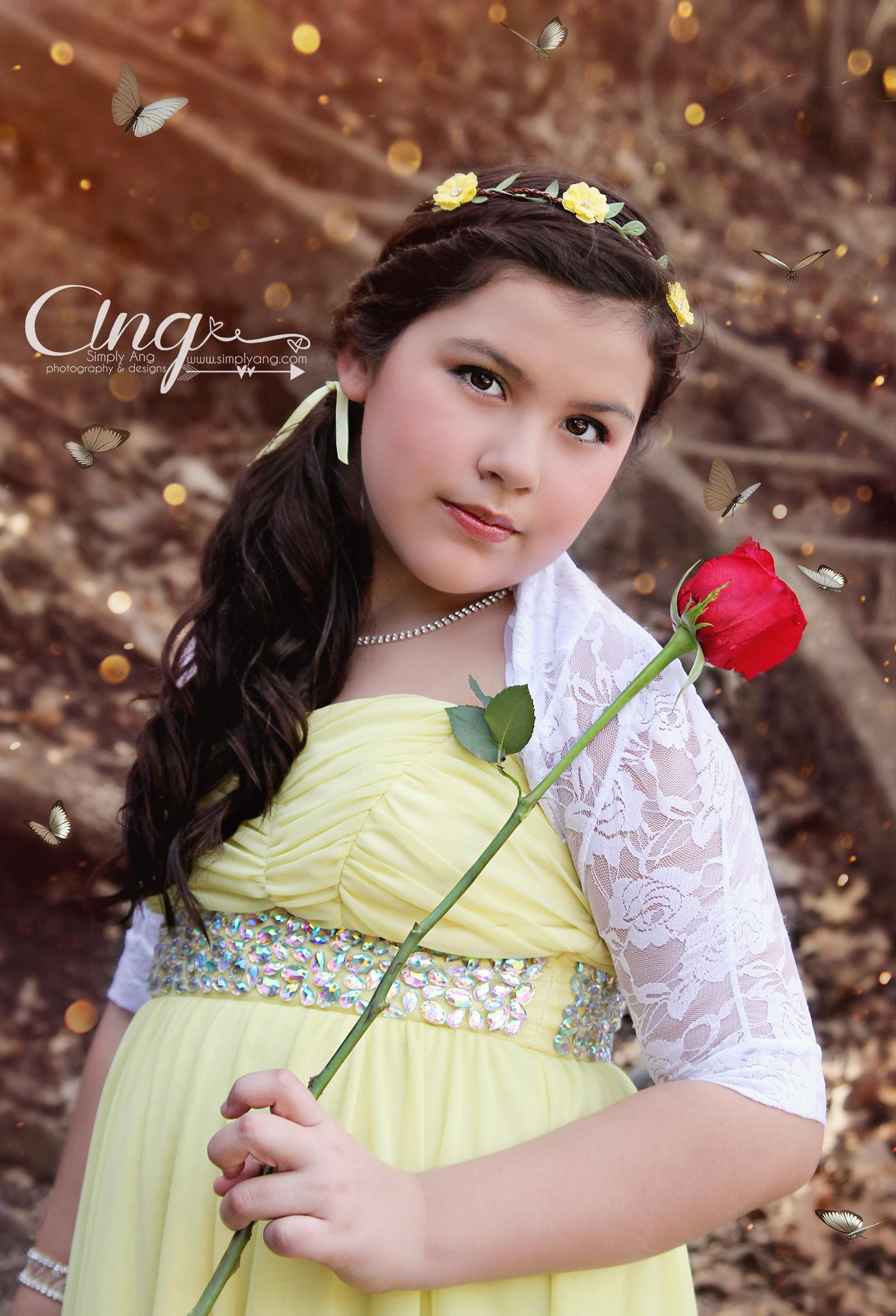 Belle6bf copy.jpg