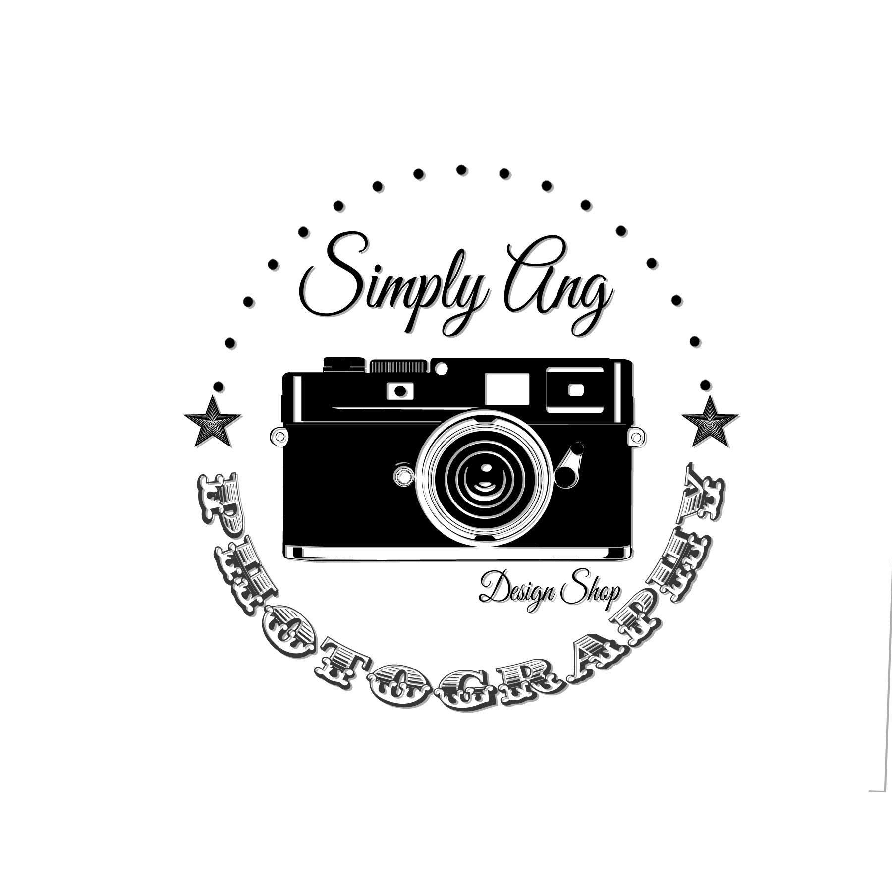 photography logo6.jpg