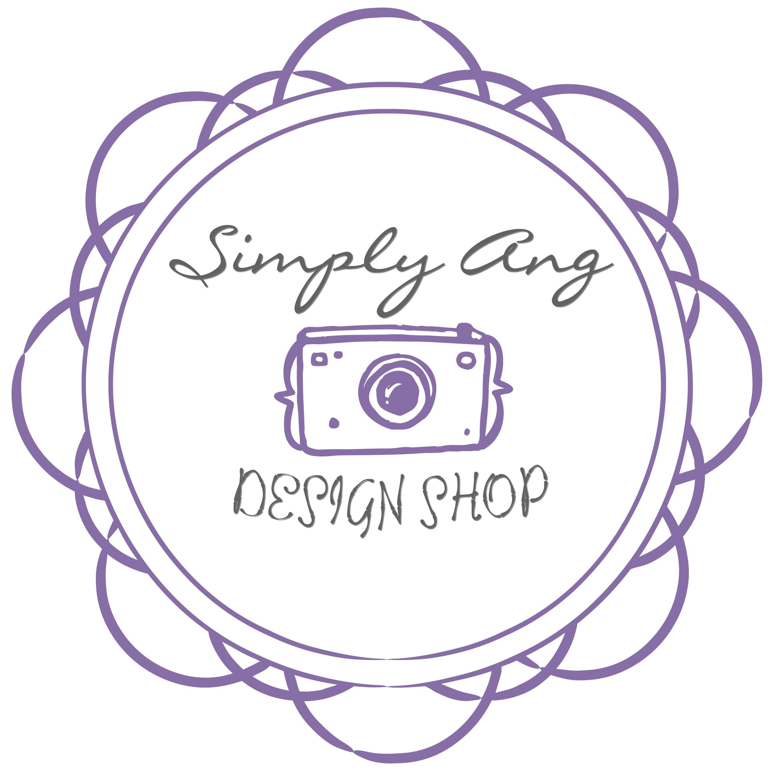 photography logo9.jpg