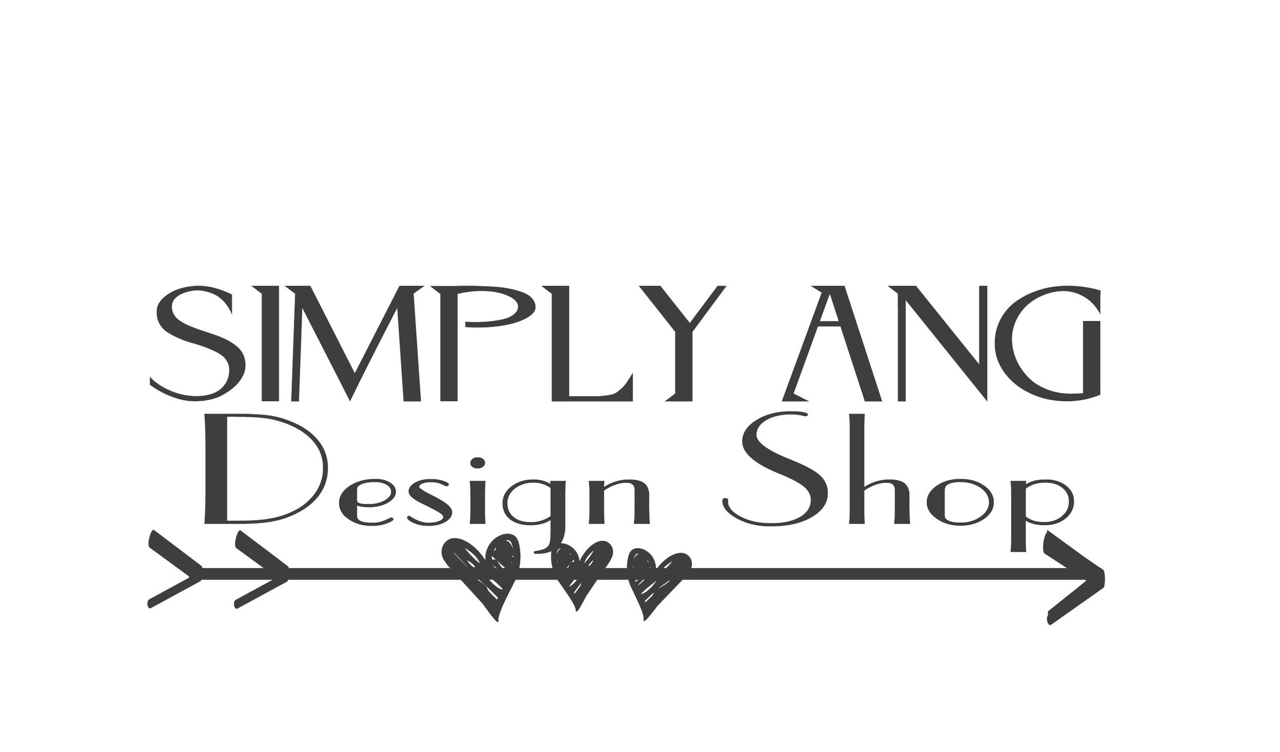 photography logo10.jpg