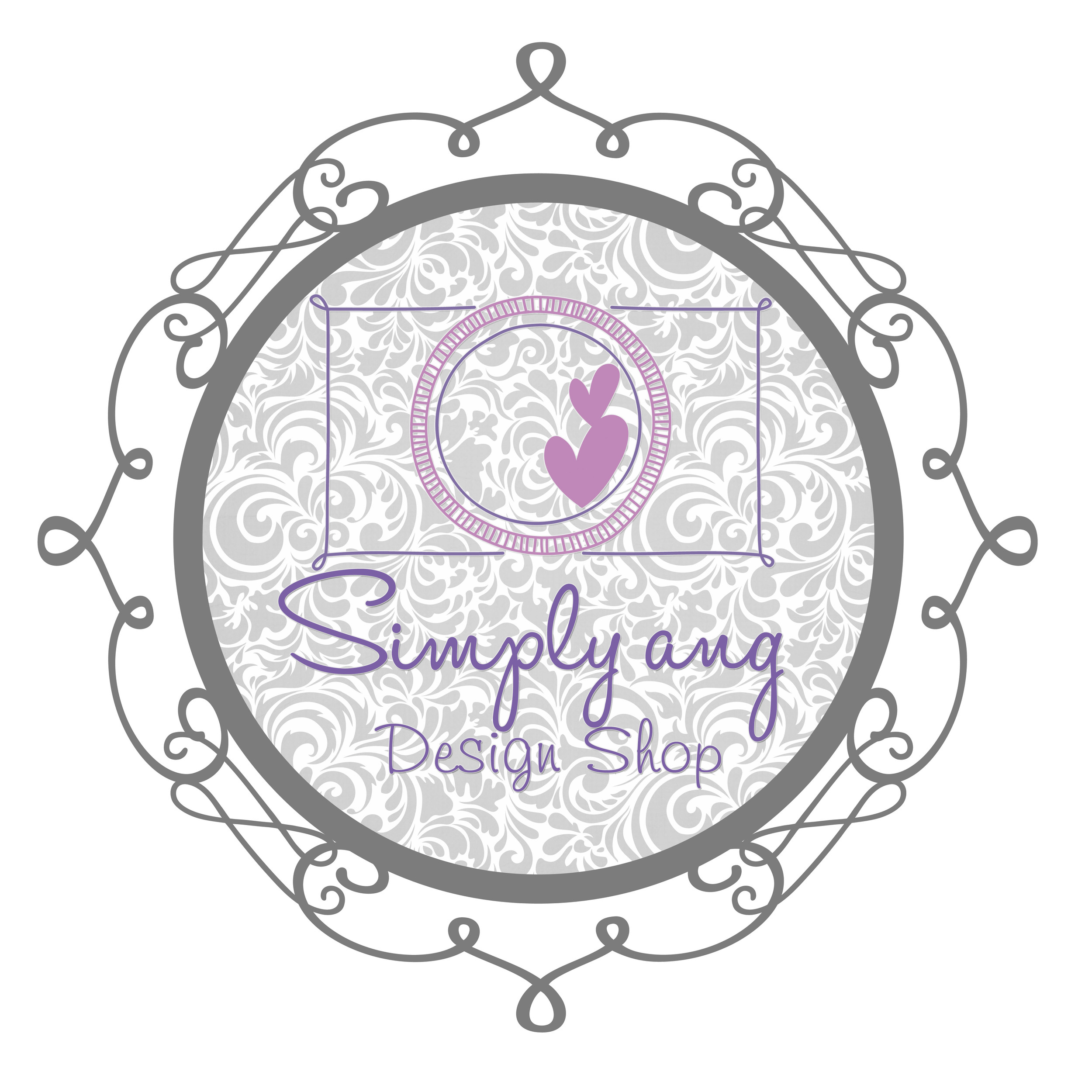 photography logo8.jpg