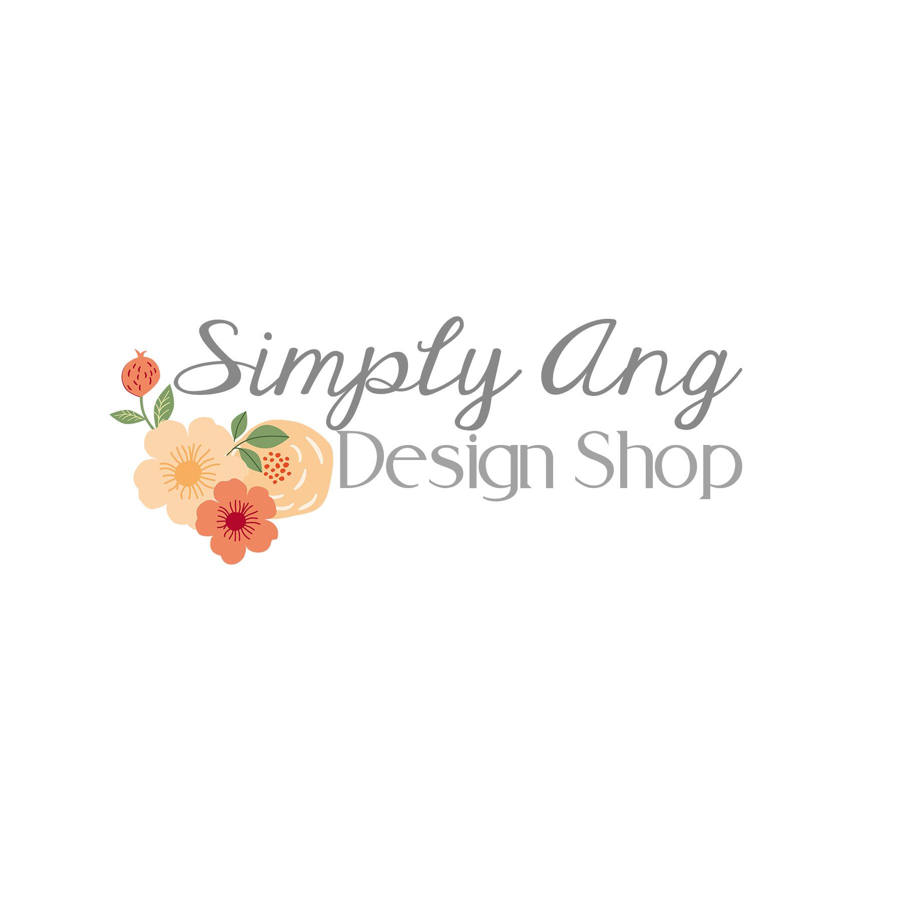 Boutique logo 13.jpg