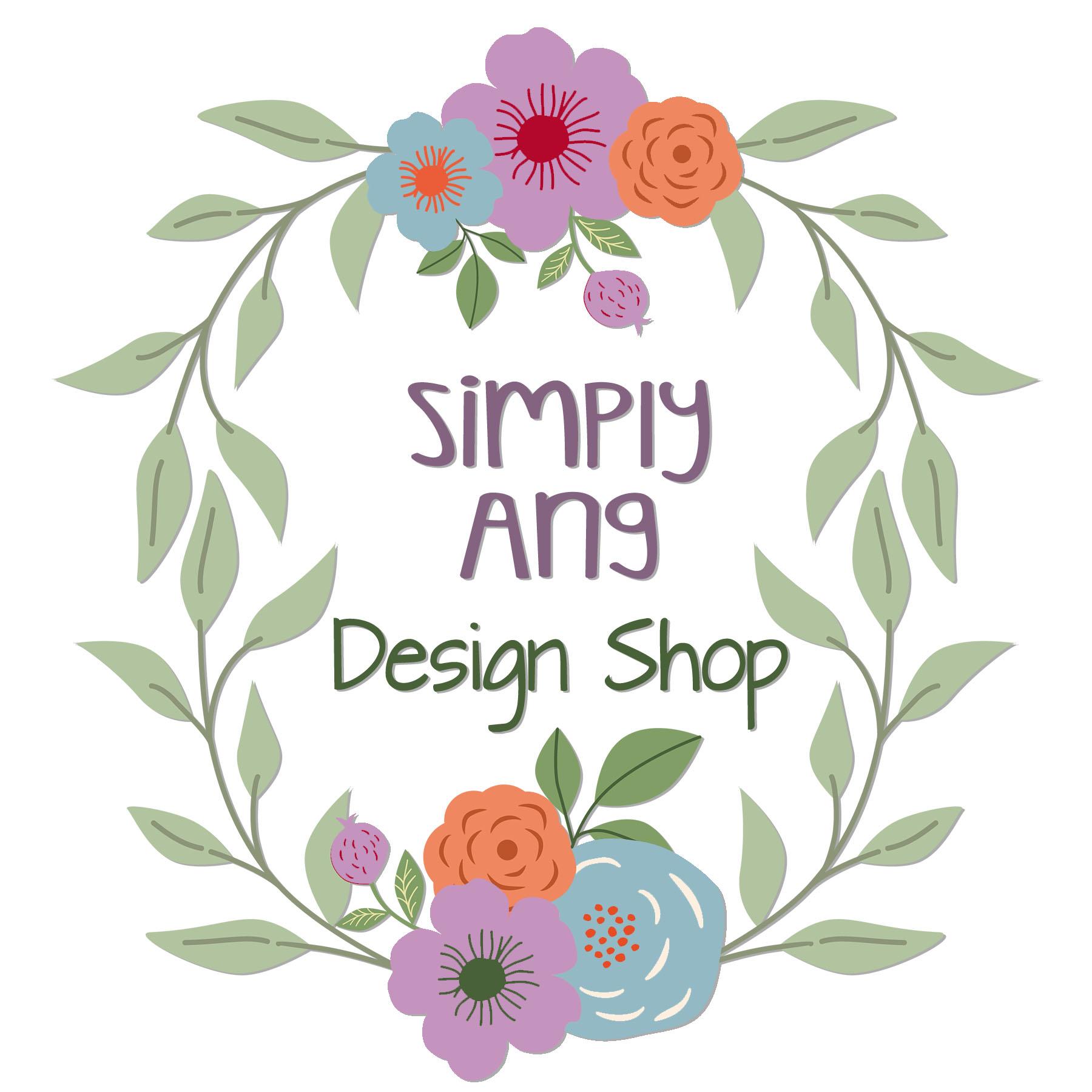 Boutique logo 12.jpg