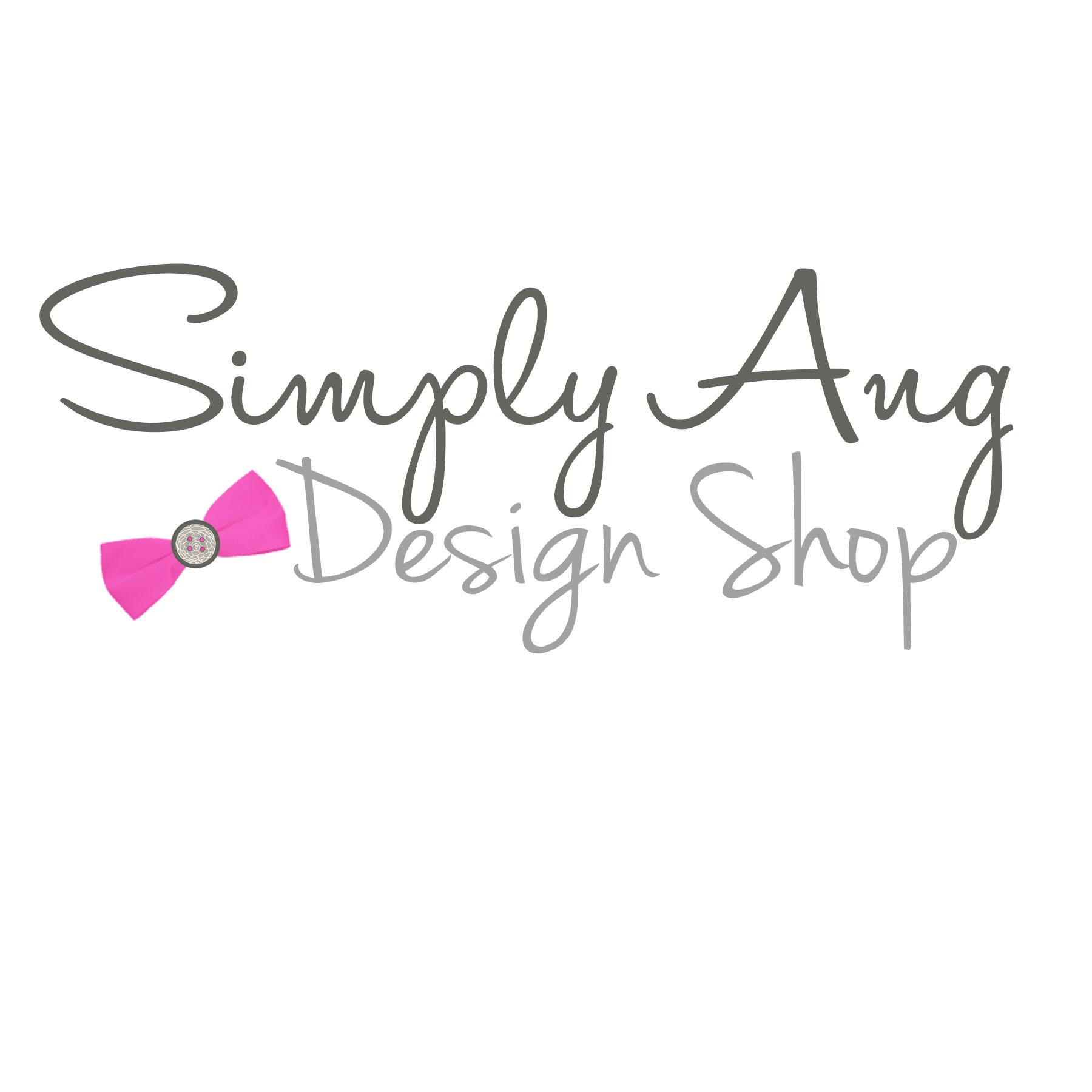 Boutique logo 15.jpg