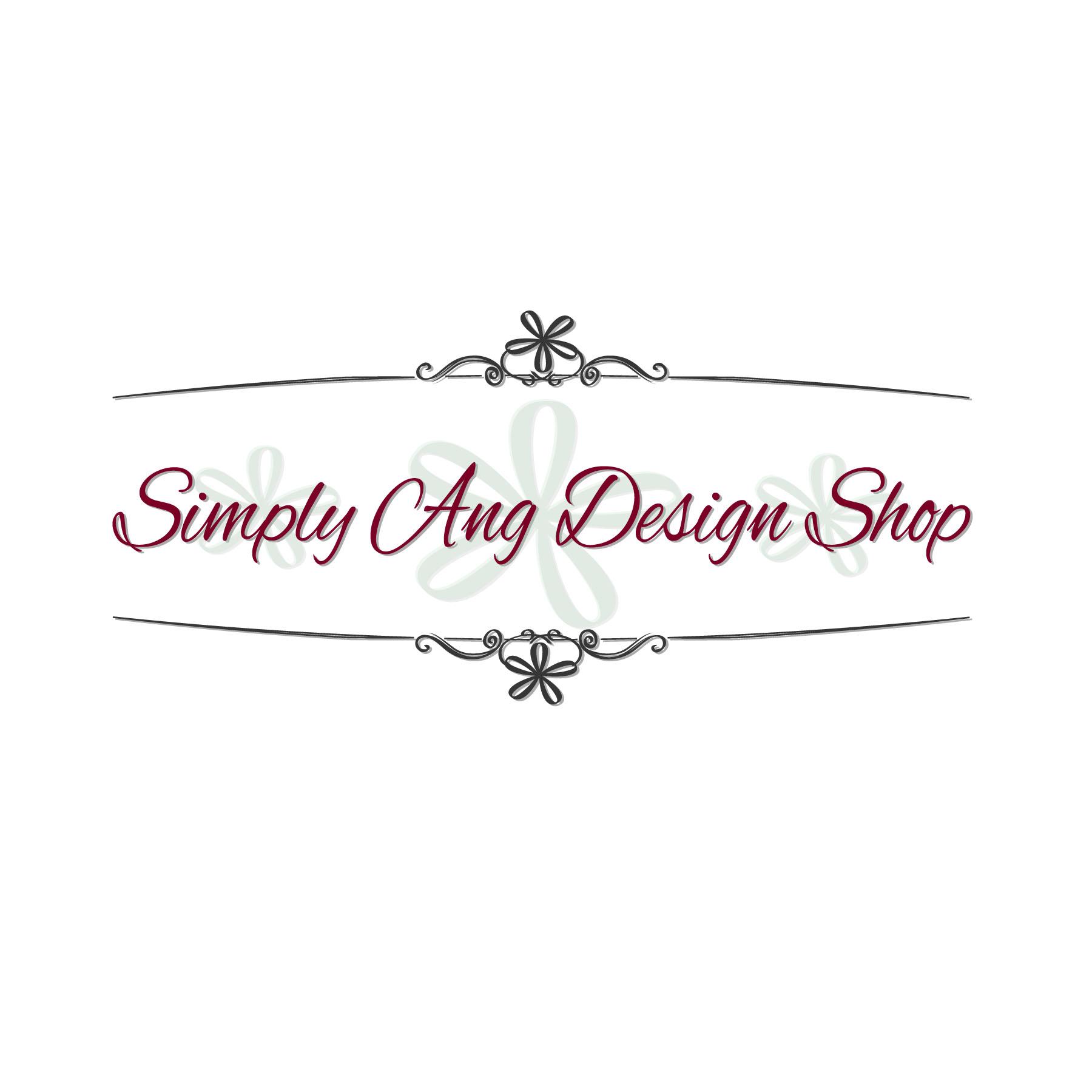 boutique logo1.jpg