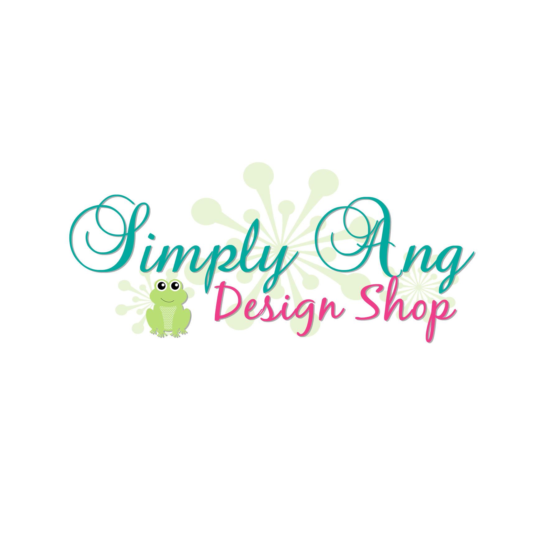 boutique logo2.jpg