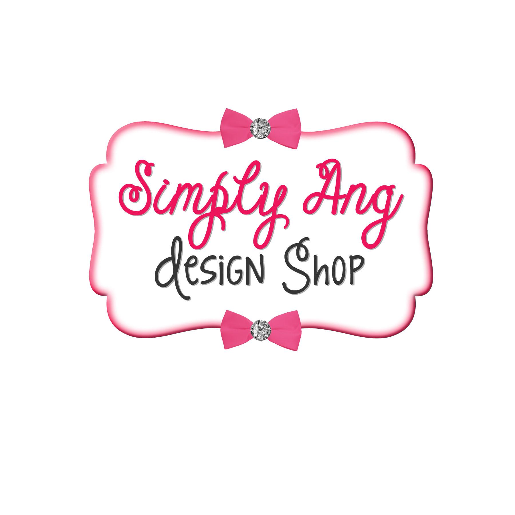 boutique logo3.jpg